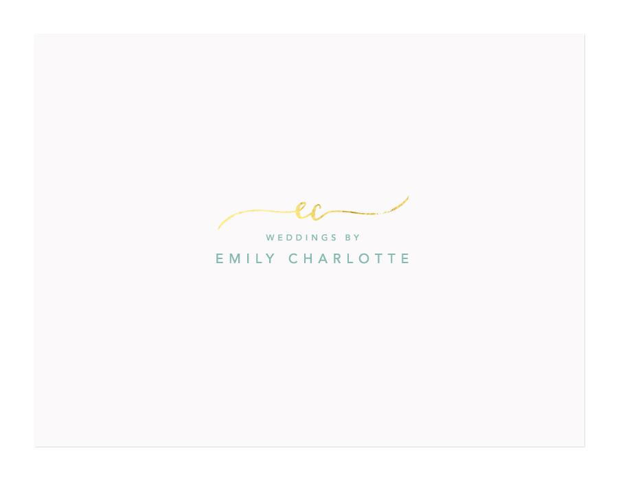 Emily-Charlotte.jpg
