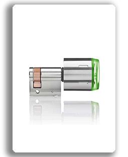 Beveiliging deur cilinderslot.jpg