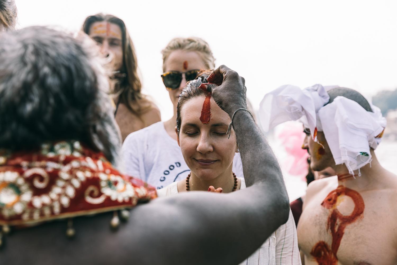 Melissa-Findley-OM-People_INDIA-fire-17.jpg