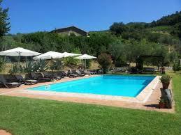 tuscany 4.jpeg