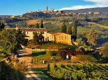 tuscany 9.jpeg