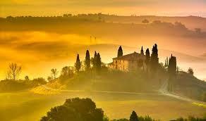 tuscany 13.jpeg
