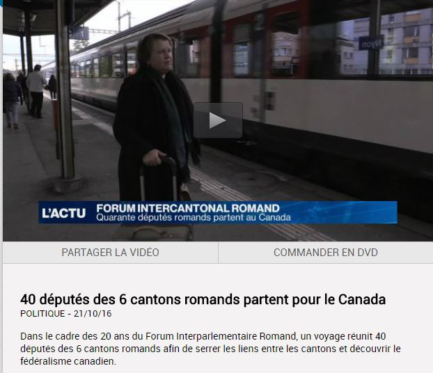 2016-10-21 La Télé