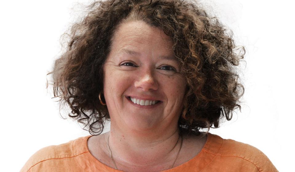 Linda Cullen COCO Television