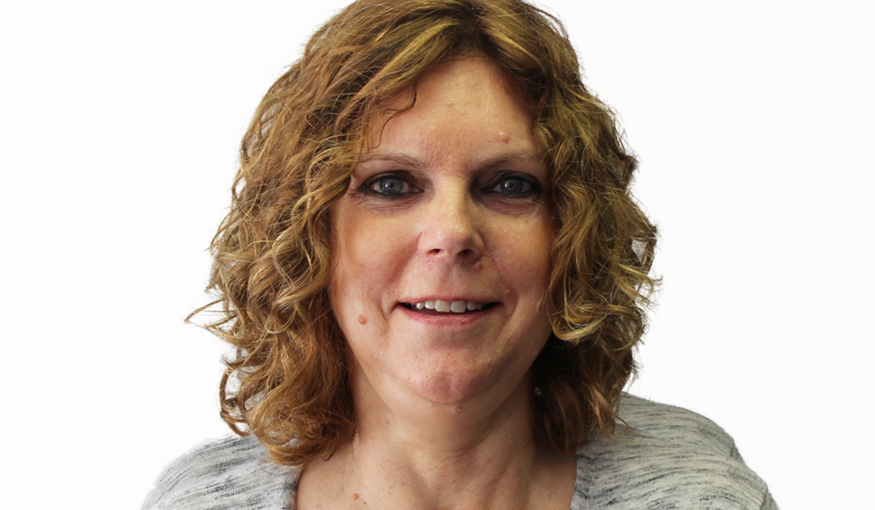 Angela Delaney COCO Television