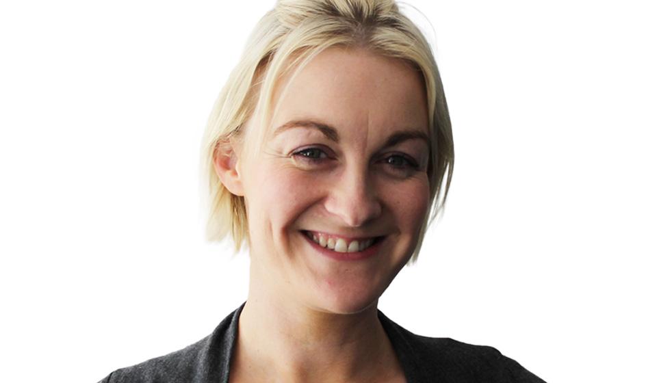 Jane Wardrop COCO Television