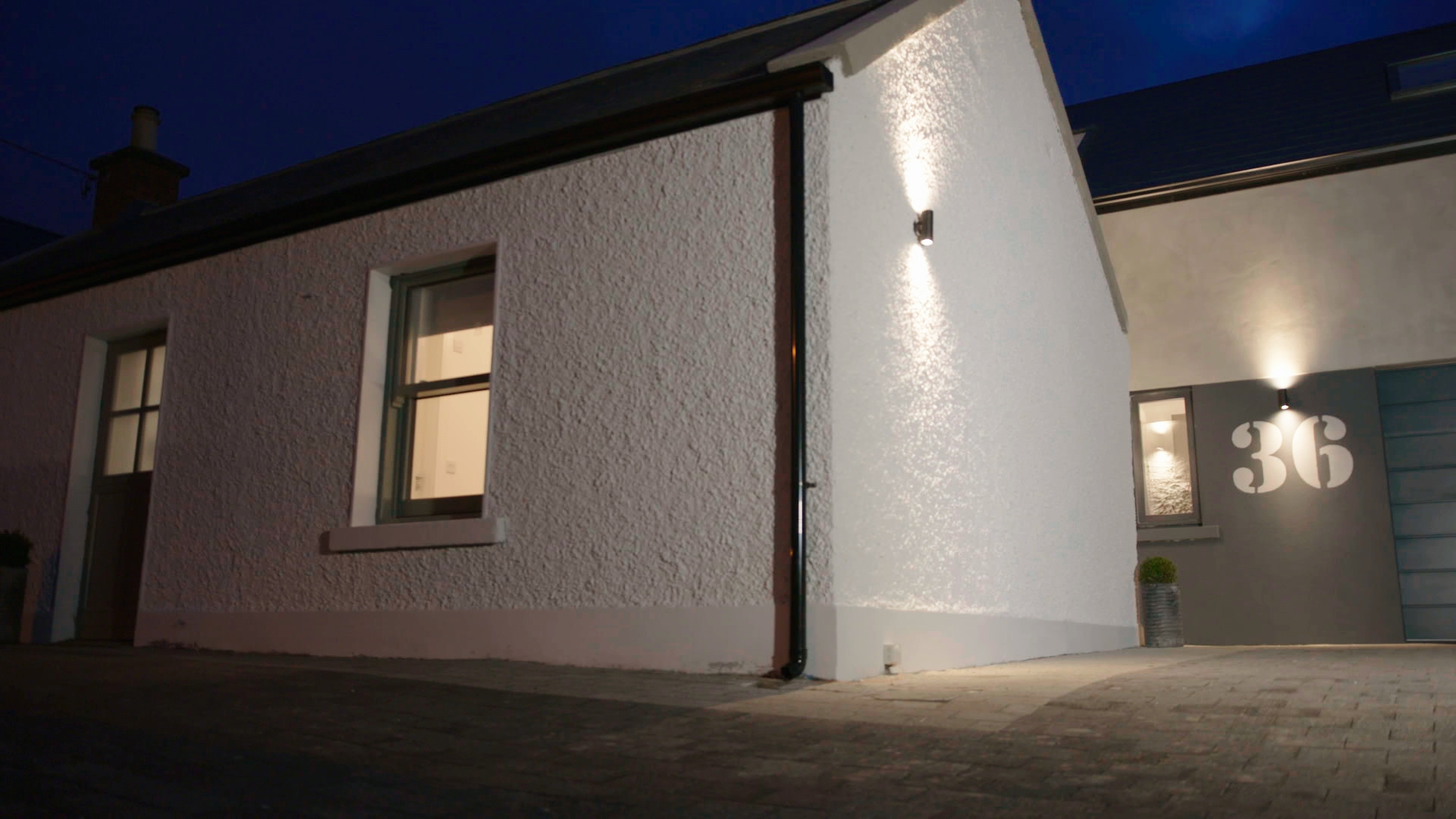 TX1 RTI10 Malahide After Cottage Exterior Night.jpg