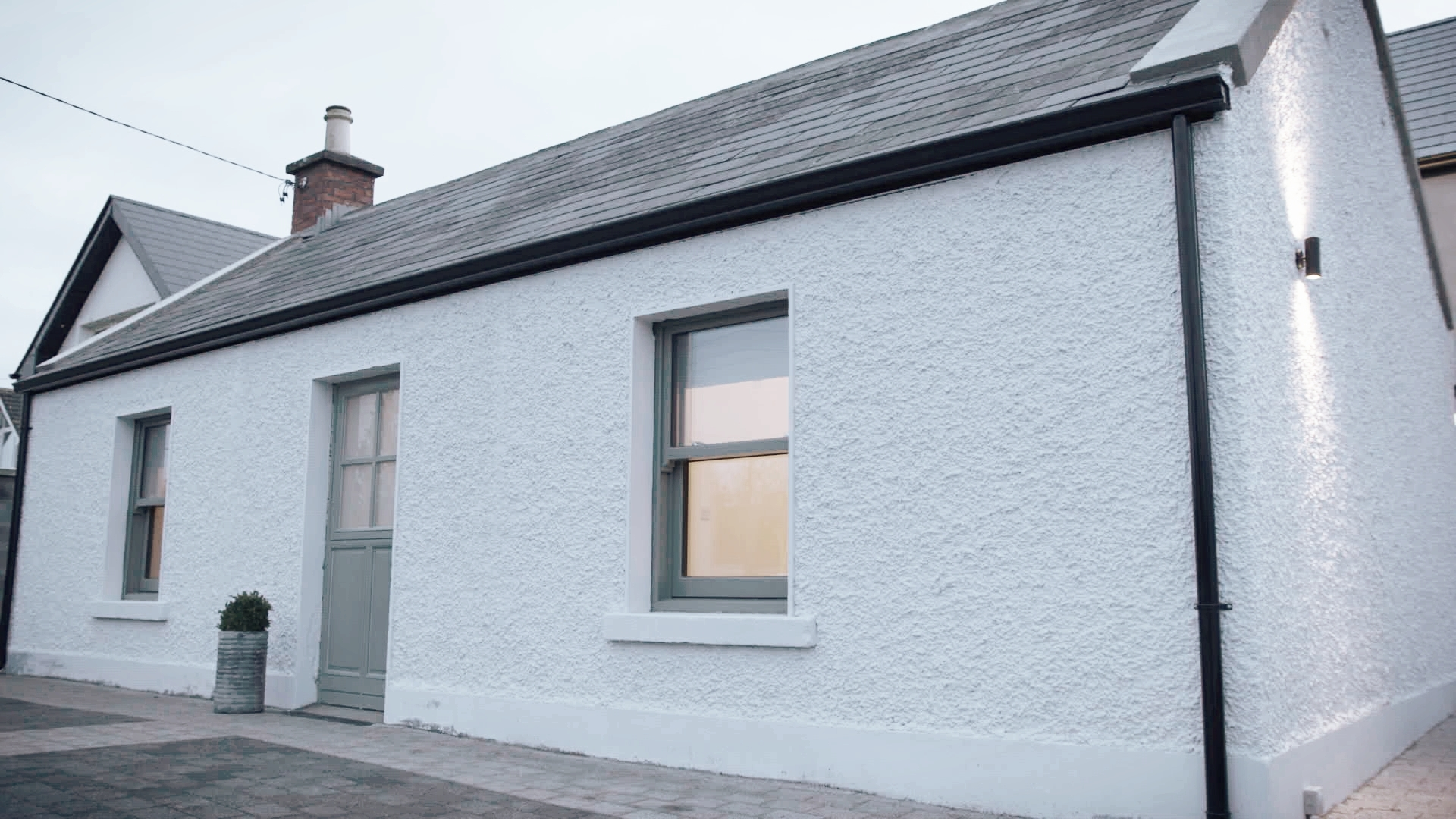 TX1 RTI10 Malahide After Exterior Cottage.jpg