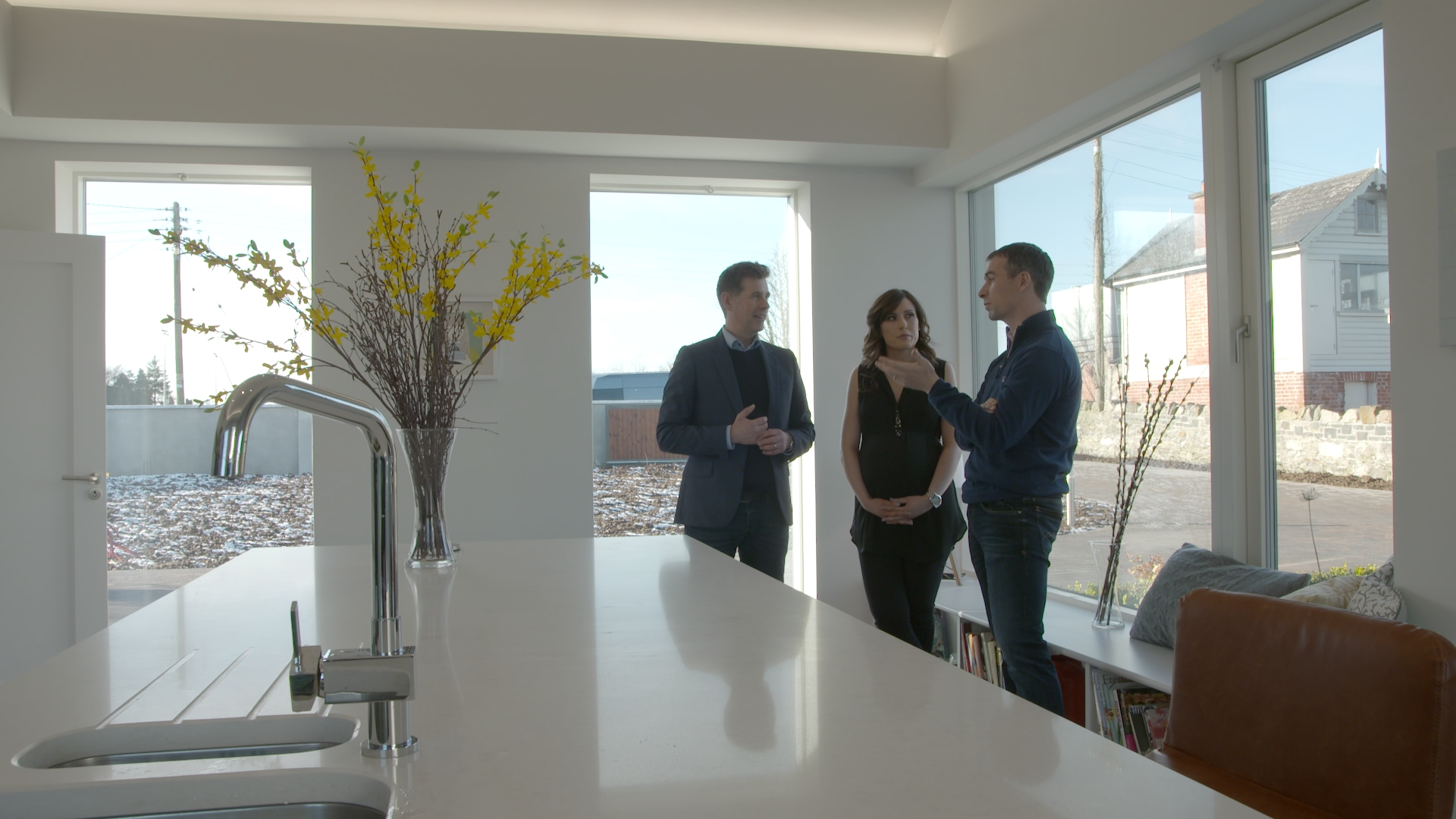 TX3 RTI10 Moate After Dermot and Homeowners.jpg