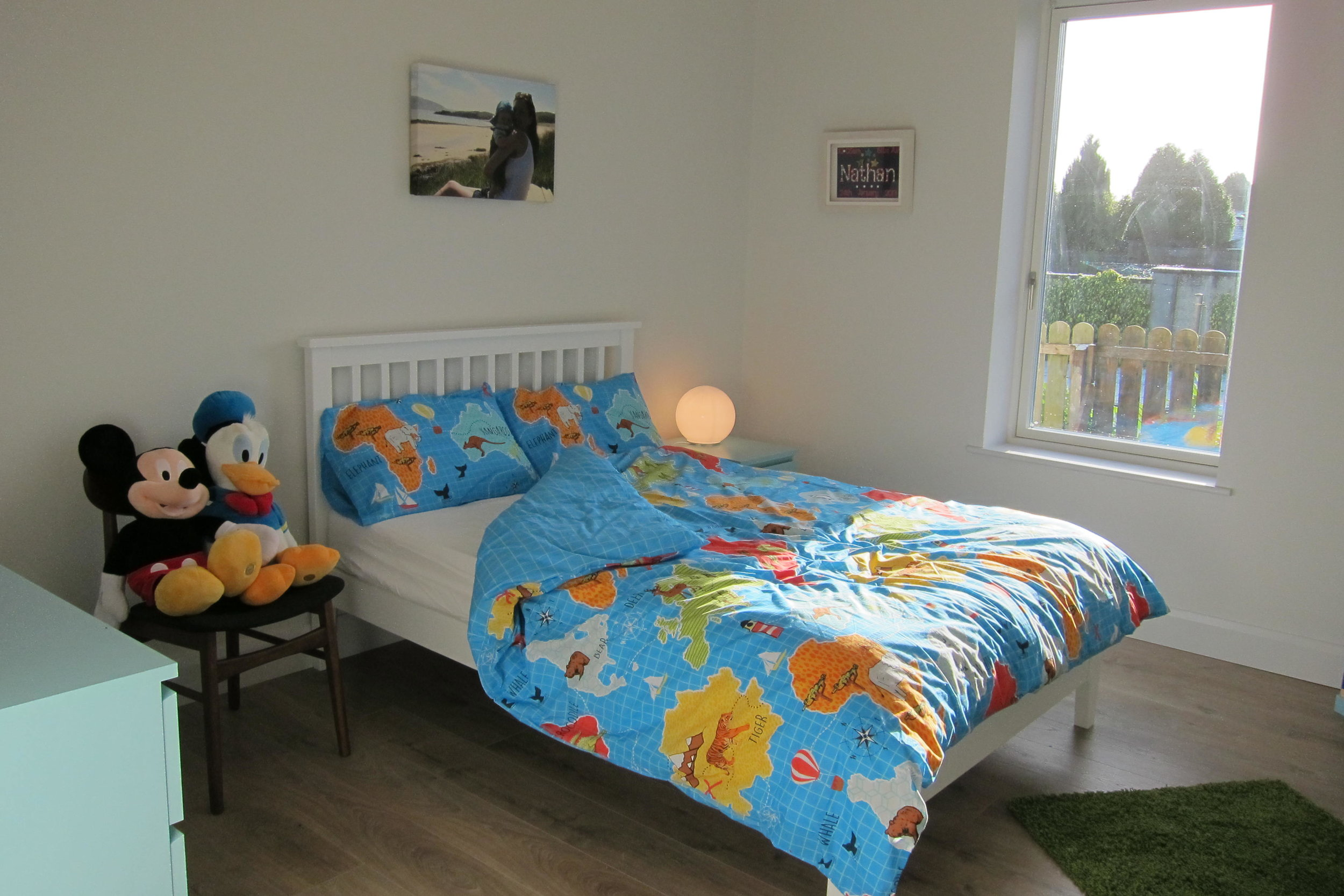 TX3 RTI10 Moate AFTER Nathans Bedroom  - Copy.JPG