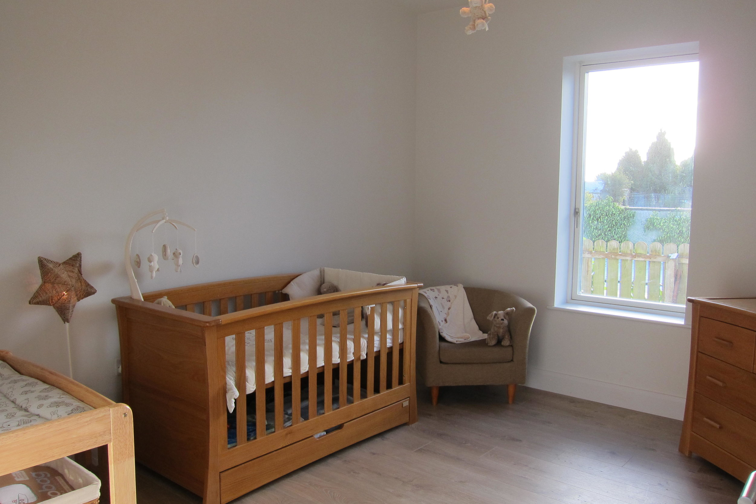 TX3 RTI10 Moate AFTER Nursery.JPG