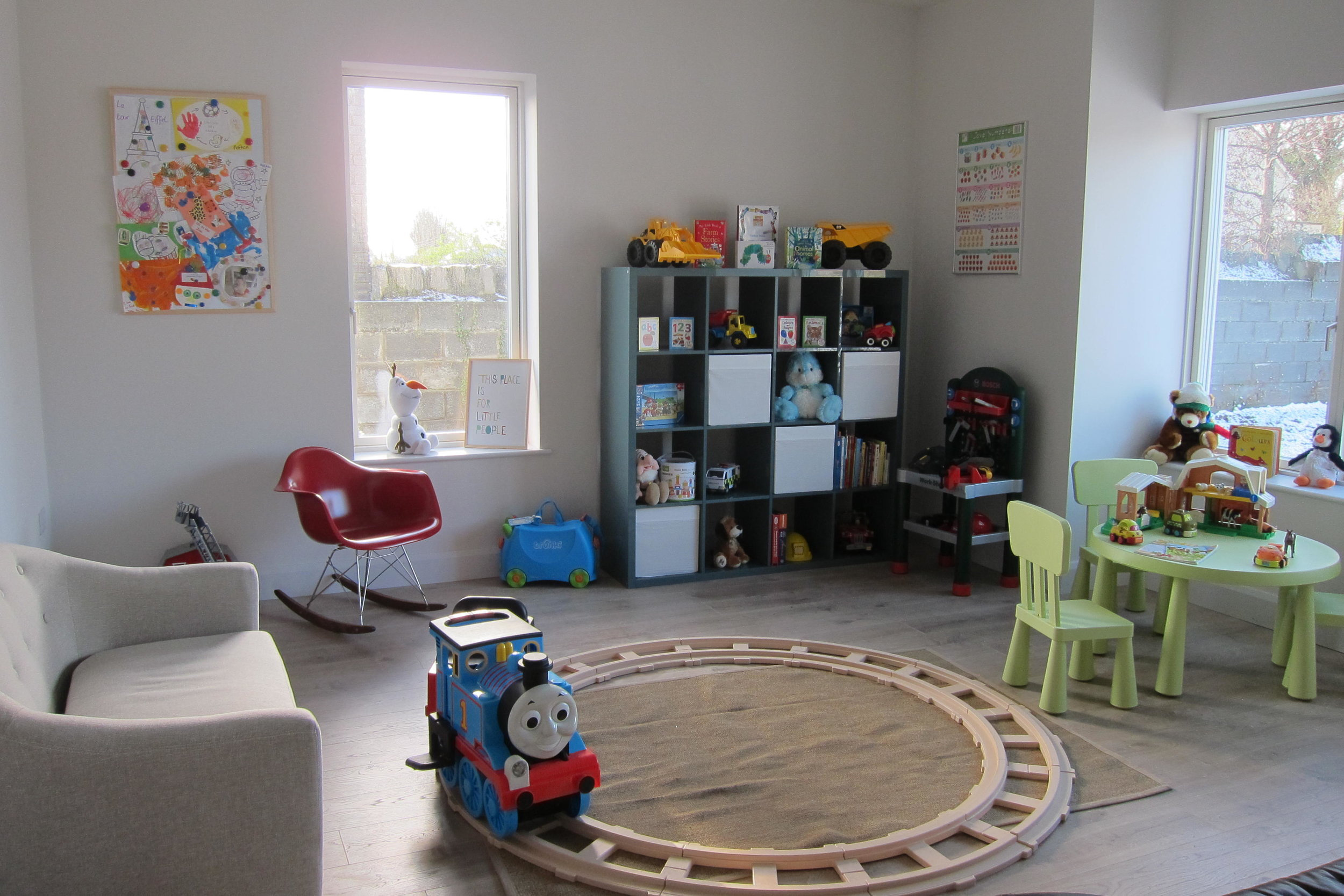 TX3 RTI10 Moate AFTER Playroom .JPG