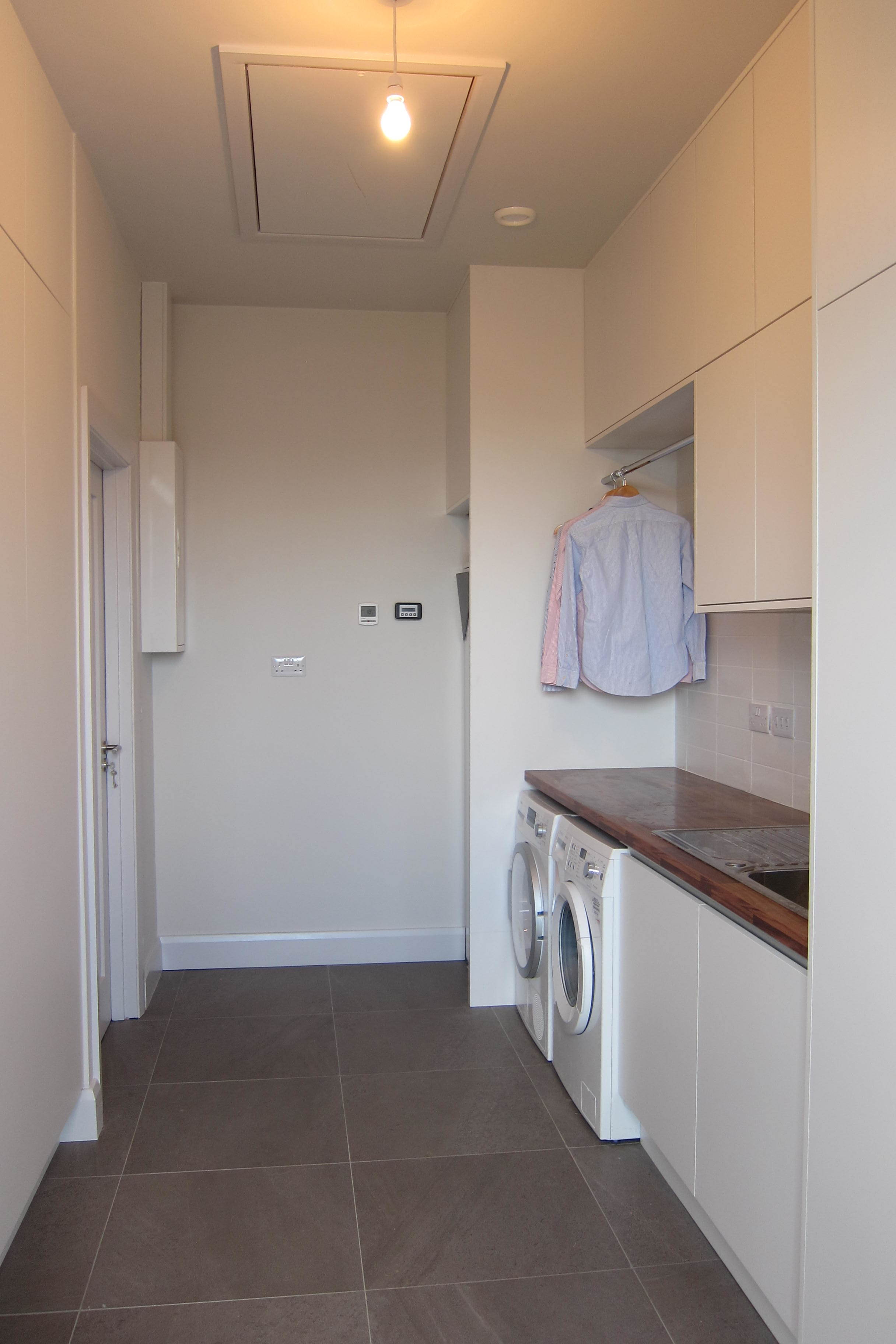 TX3 RTI10 Moate AFTER Utility Room .JPG