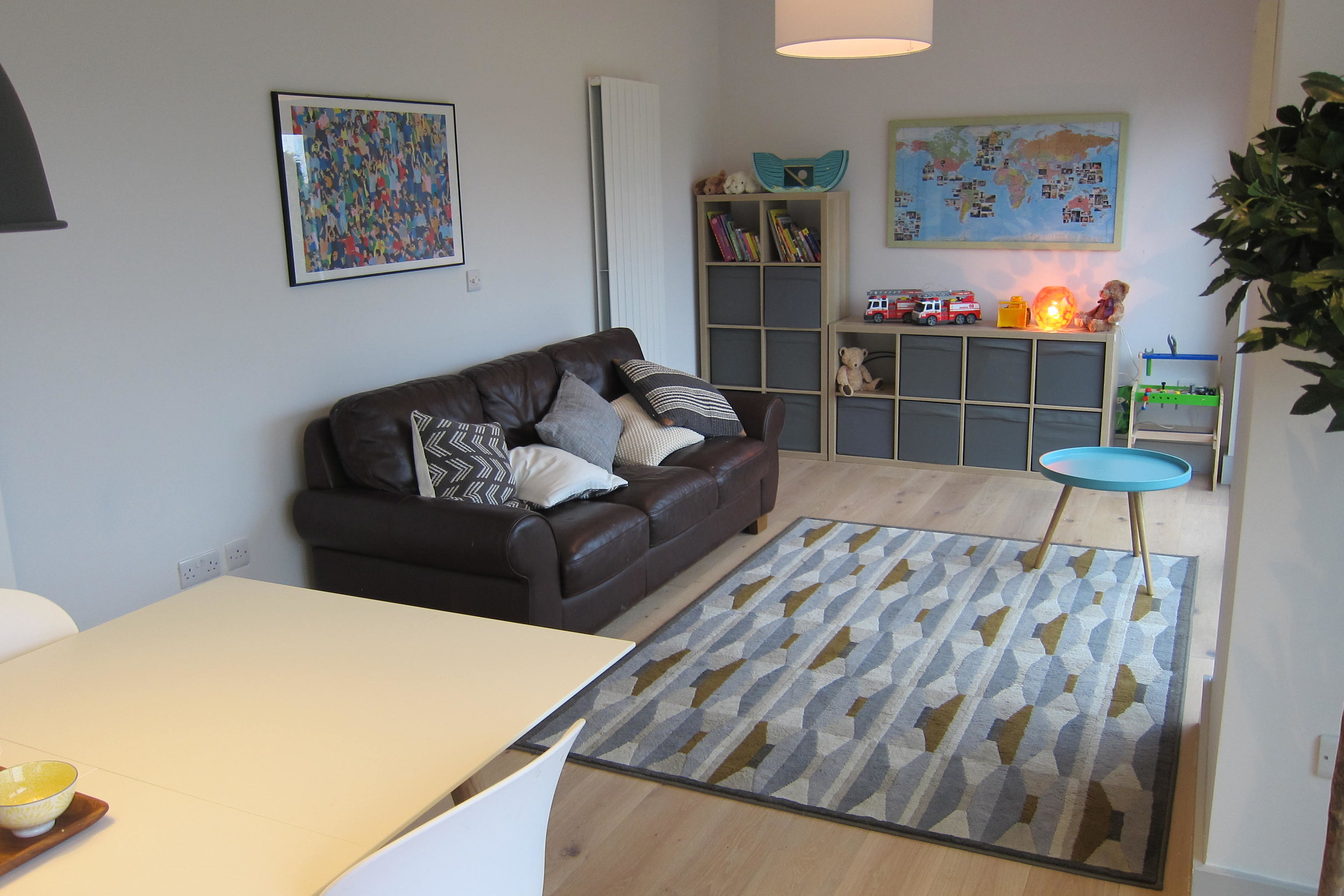 TX4 RTI10 Sutton AFTER Play area.JPG