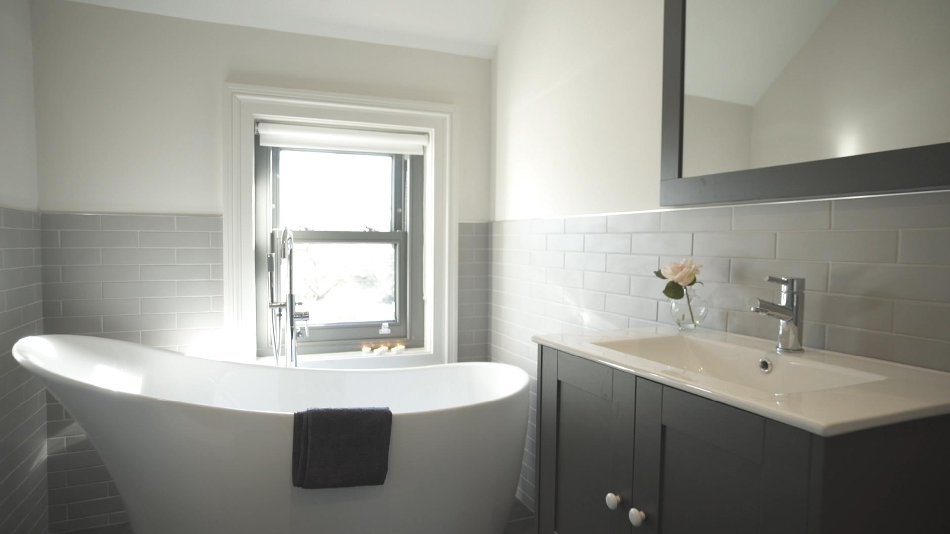 TX5 RTI10 Kildalkey AFTER Bathroom .jpg