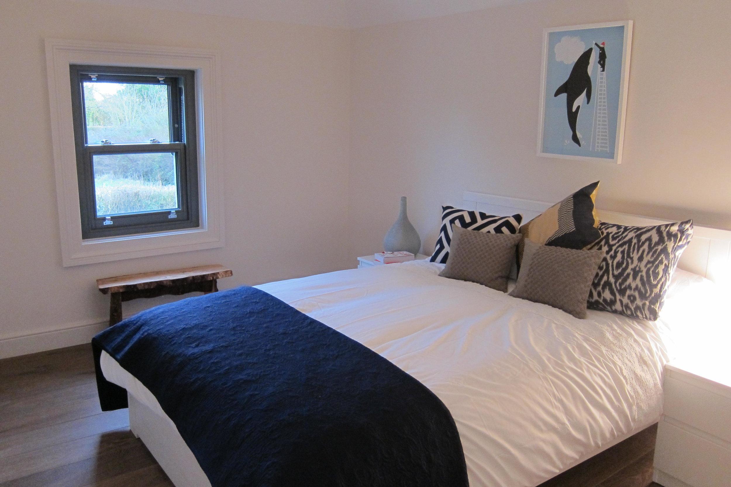 TX5 RTI10 Kildalkey AFTER Master Bedroom .JPG
