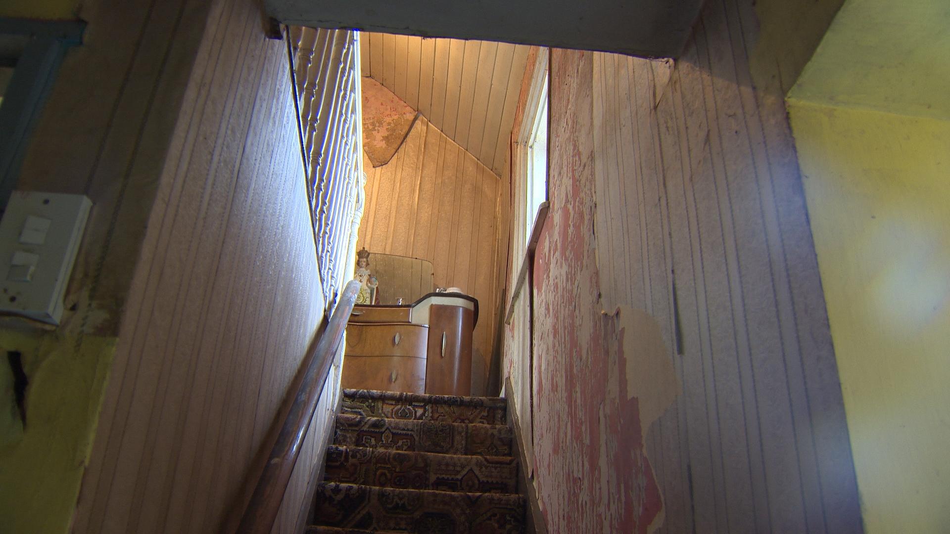 TX5 RTI10 Kildalkey BEFORE Stairs.jpg