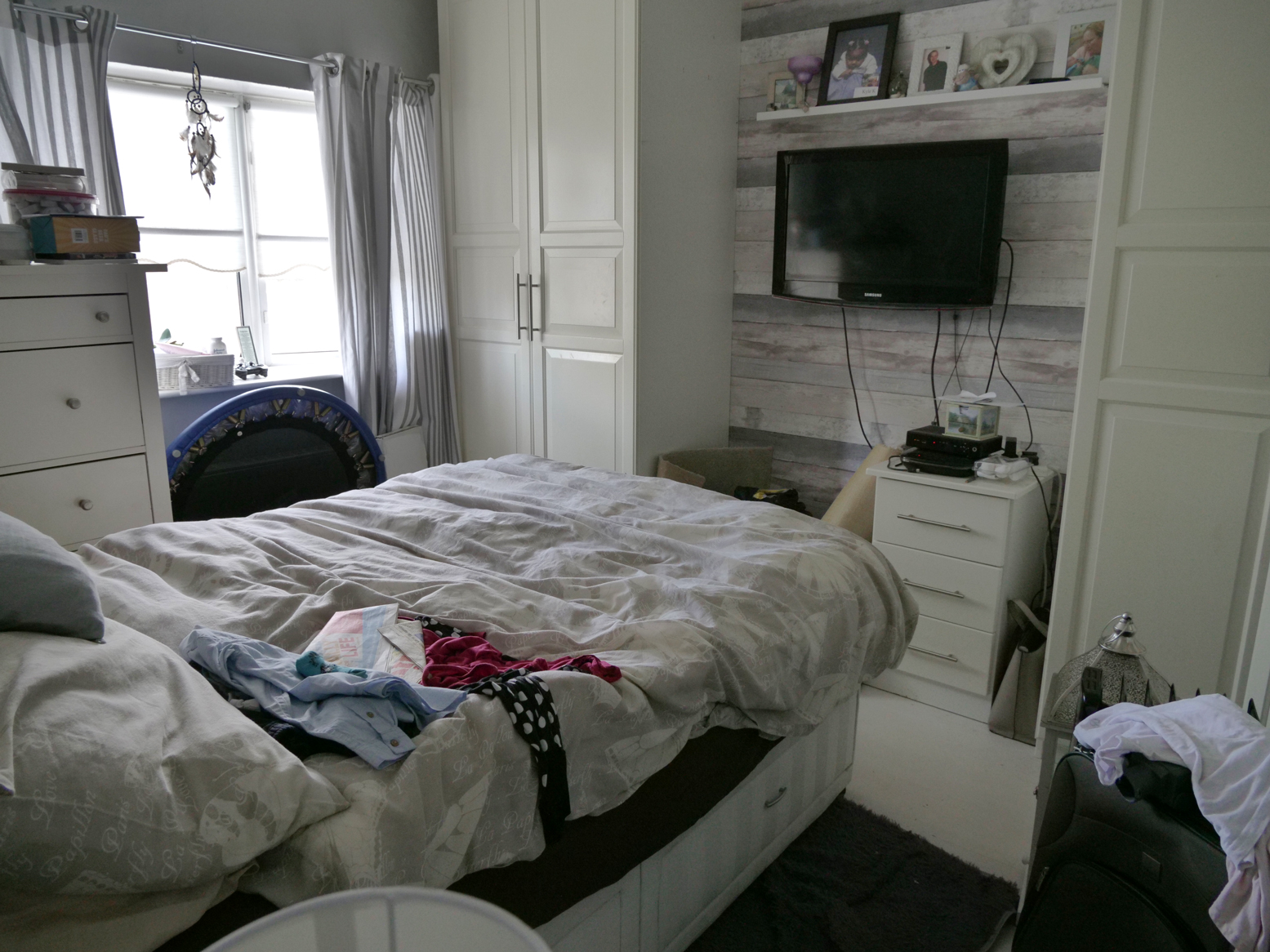 Tallaght - Bedroom - Before 1.jpg