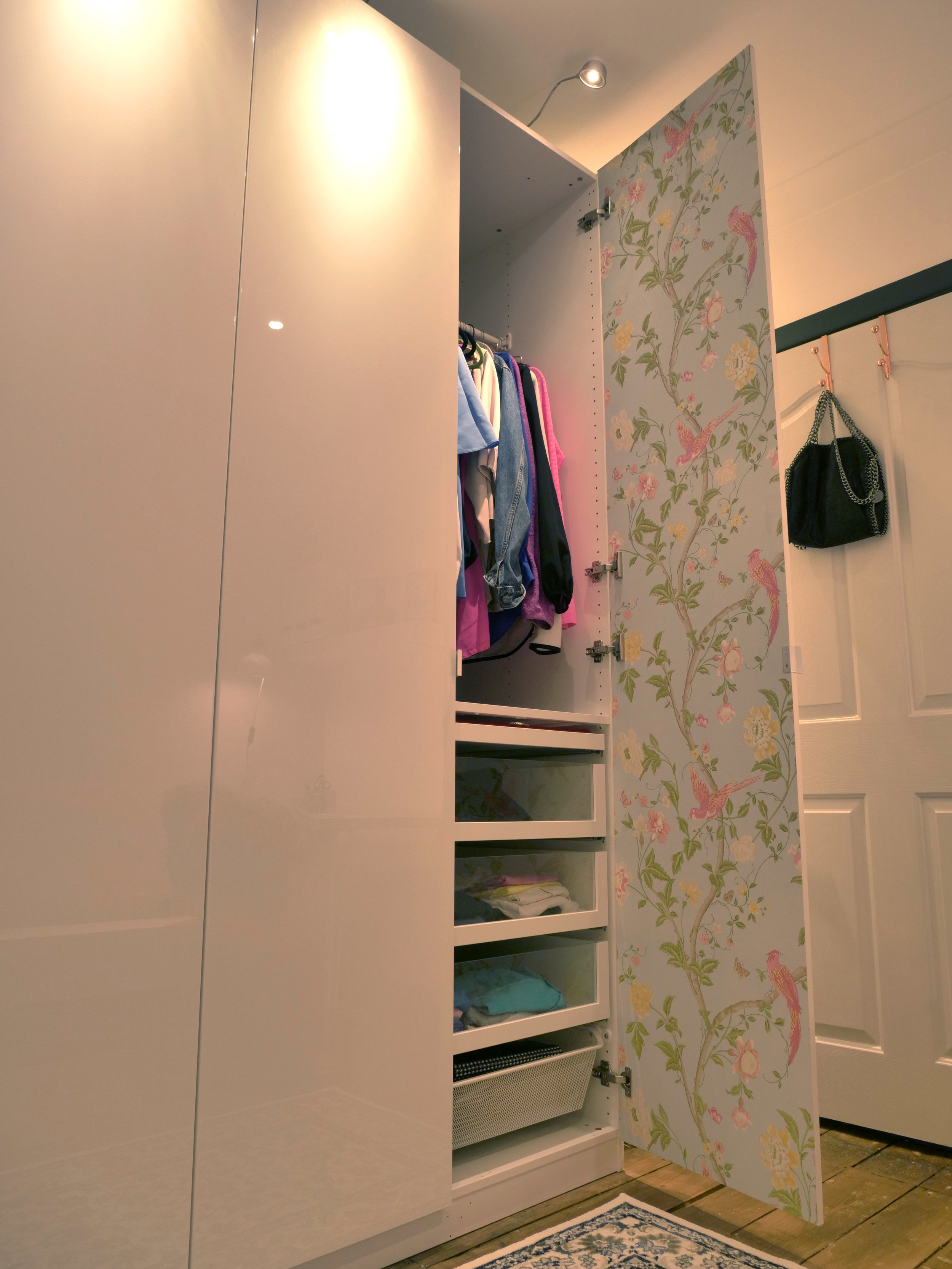 Raheny - Wardrobe - After 2.jpg