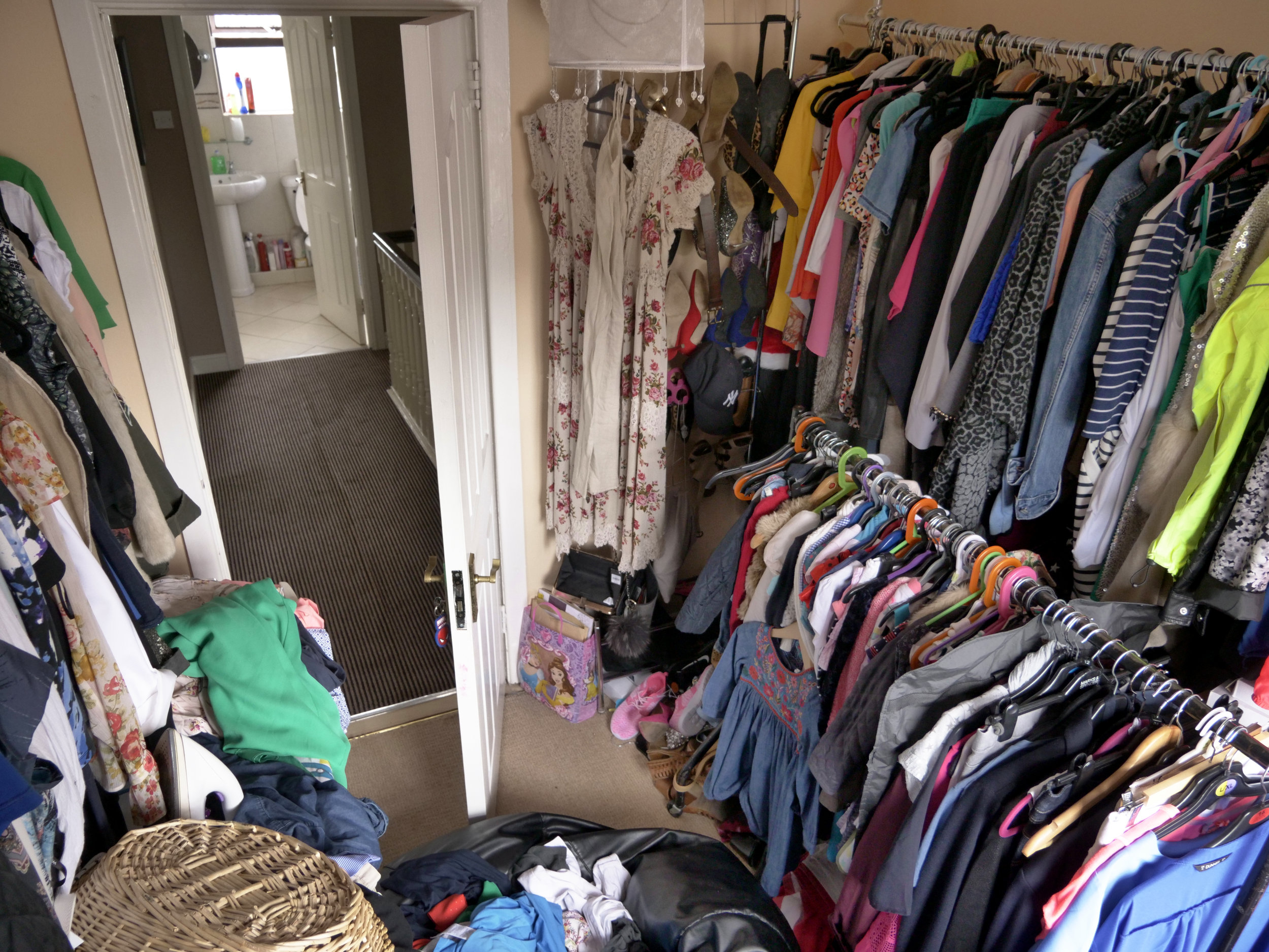 Raheny - Wardrobe - Before 3.jpg