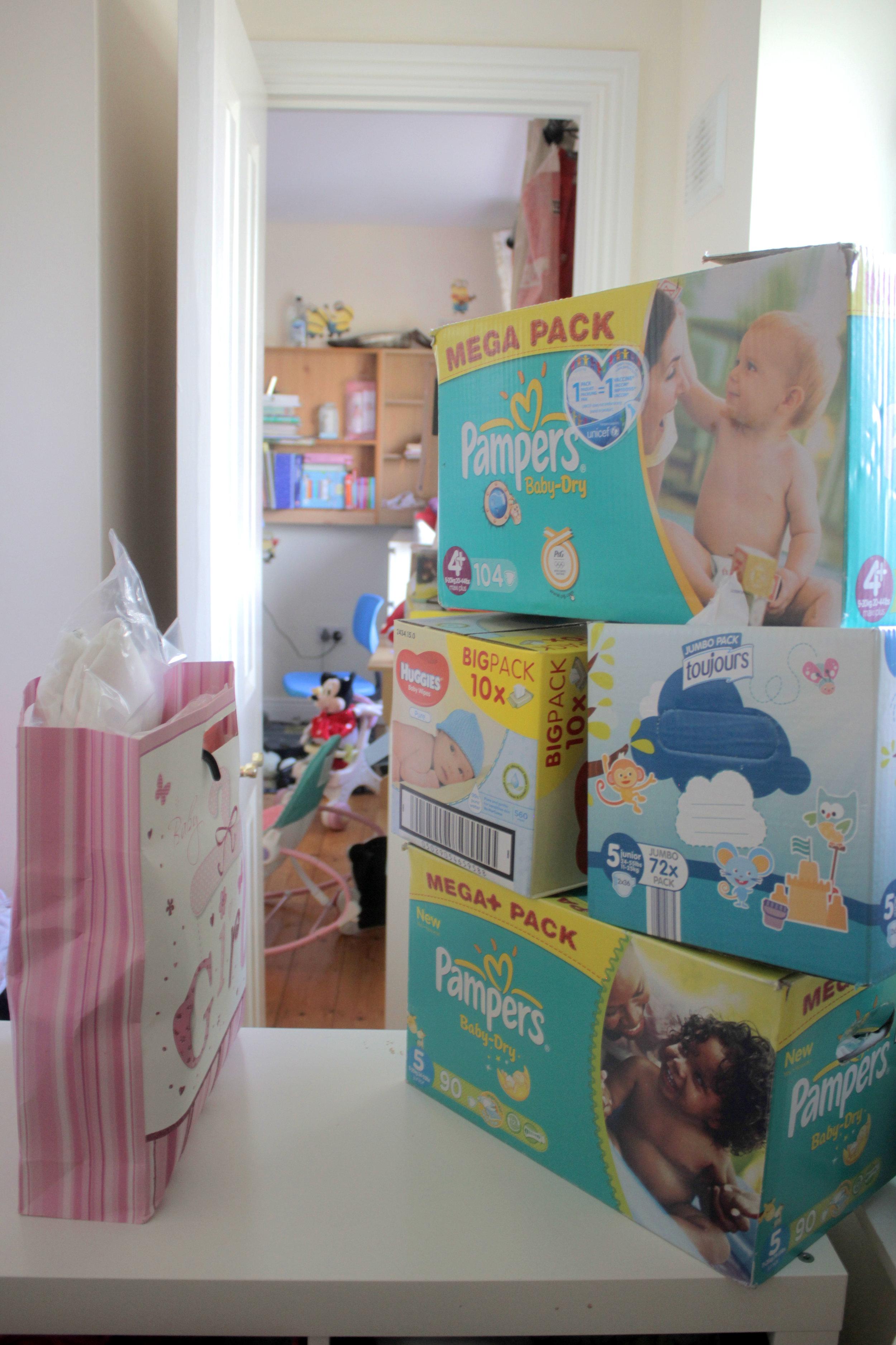 Portlaoise---Girl-Bedroom---Before-1.jpg