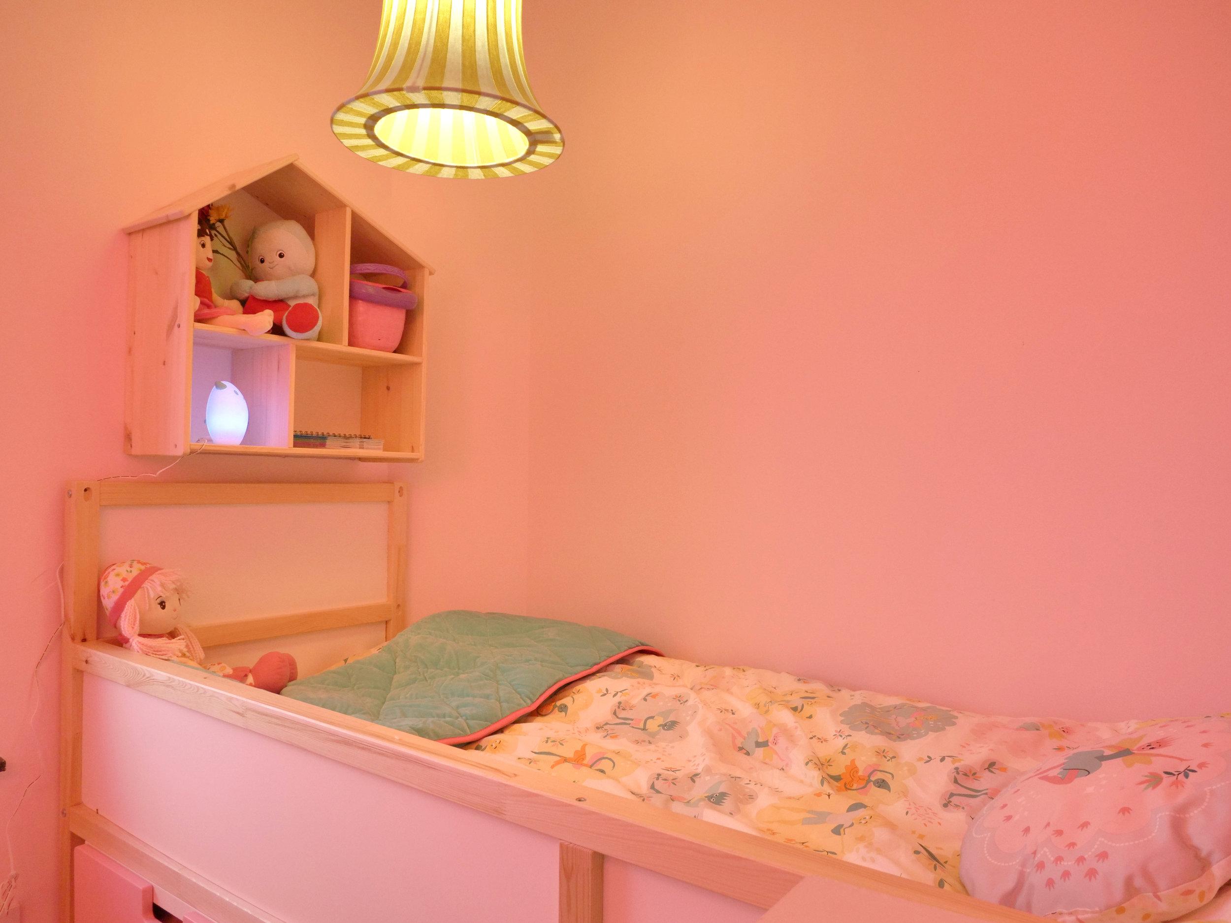 Portlaoise---Girl-Bedroom---After-3.jpg