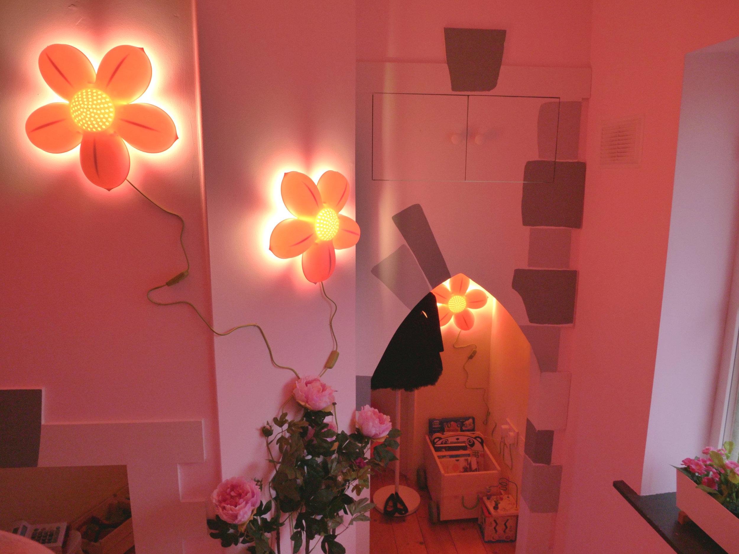 Portlaoise---Girl-Bedroom---After-4.jpg