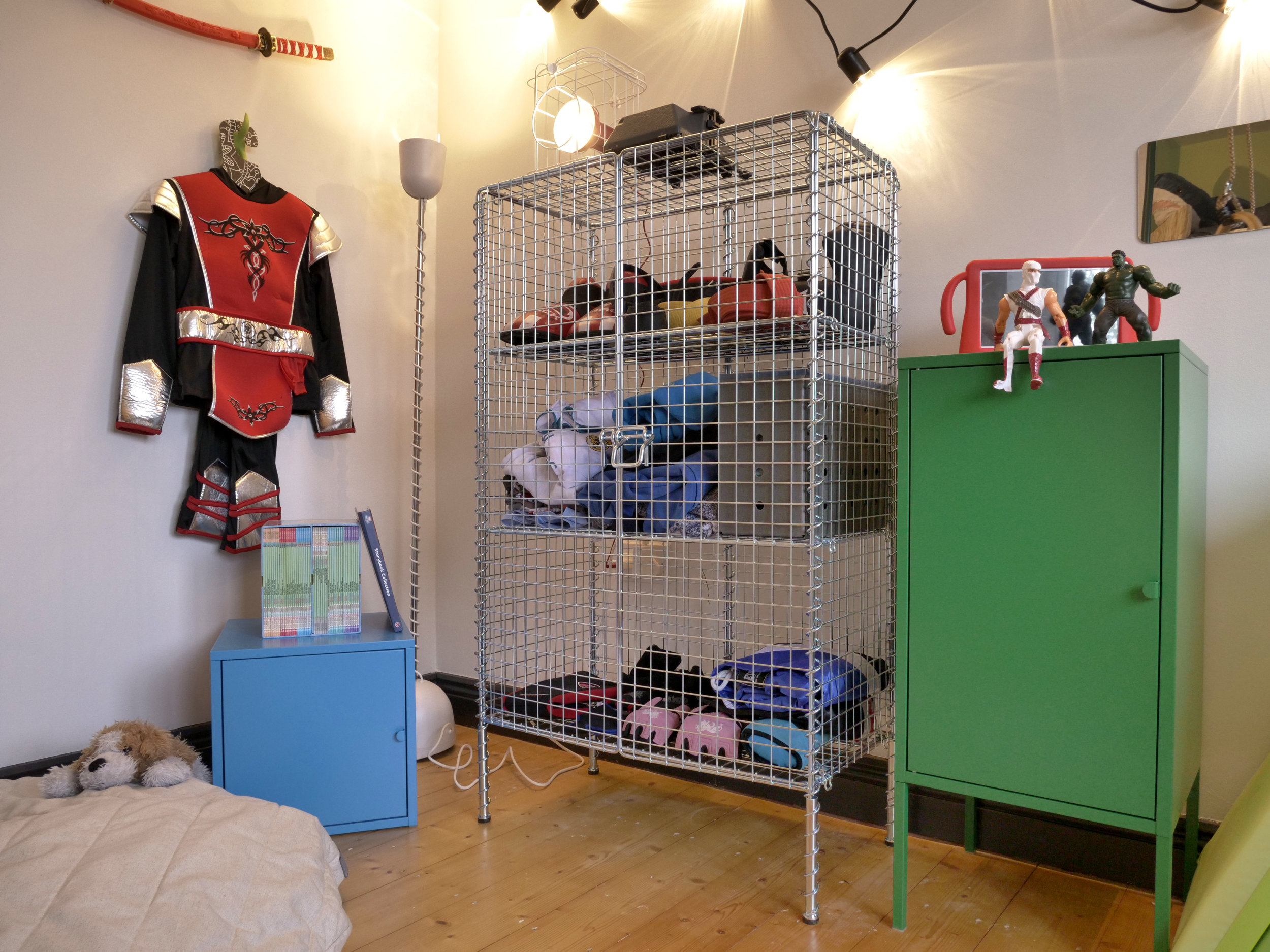 Portlaoise---Boy-Bedroom---After-3.jpg