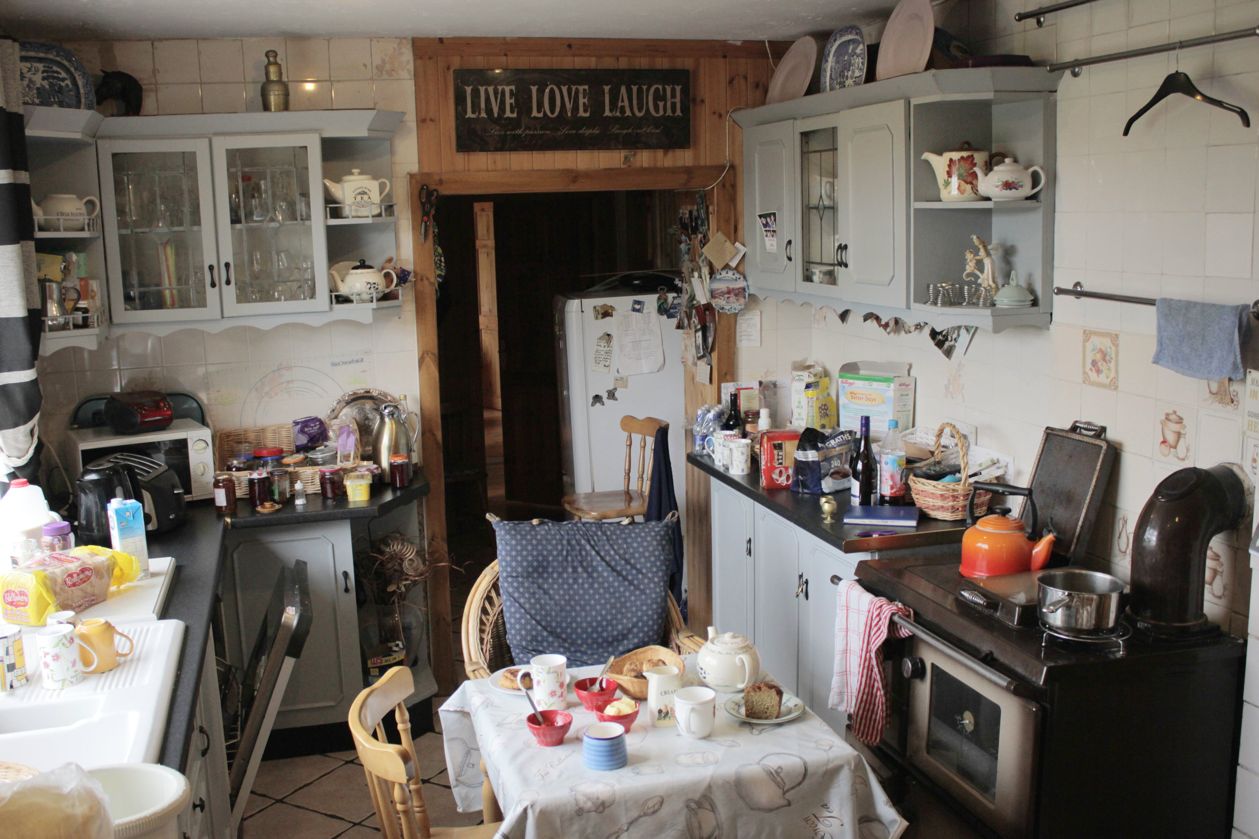 Clonmel - Kitchen - Before 1.jpg