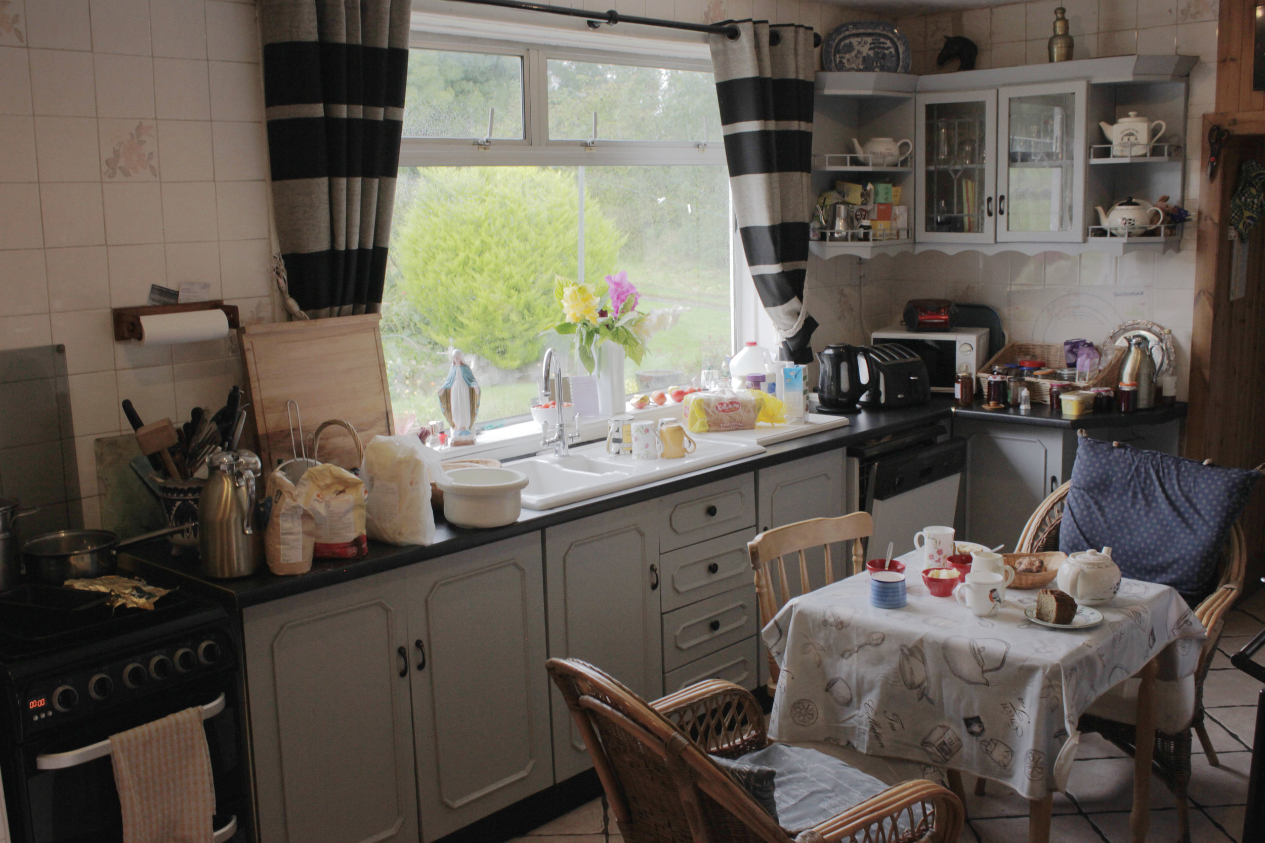 Clonmel - Kitchen - Before 3.jpg
