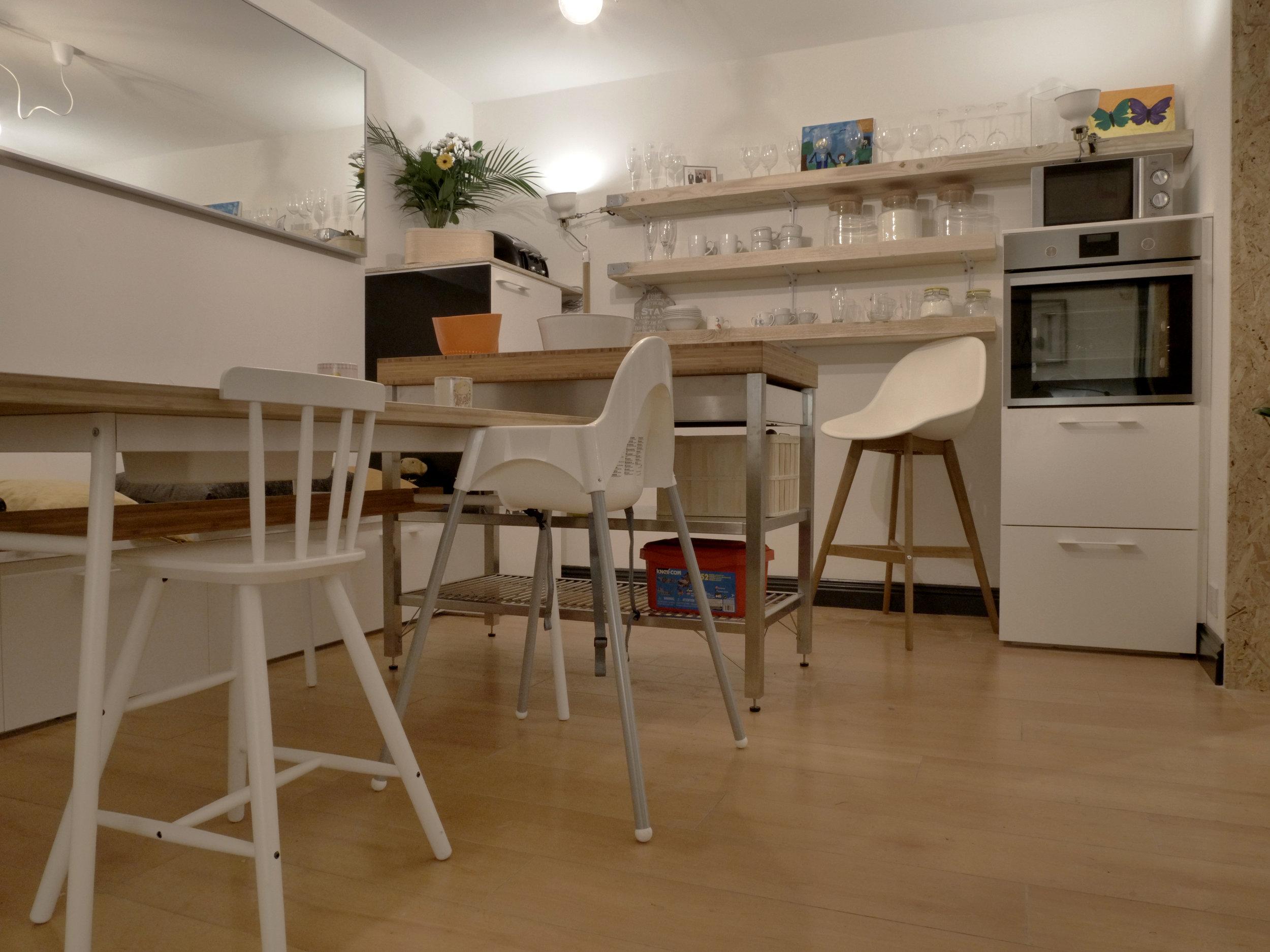 Leixlip - Kitchen - After 2.jpg