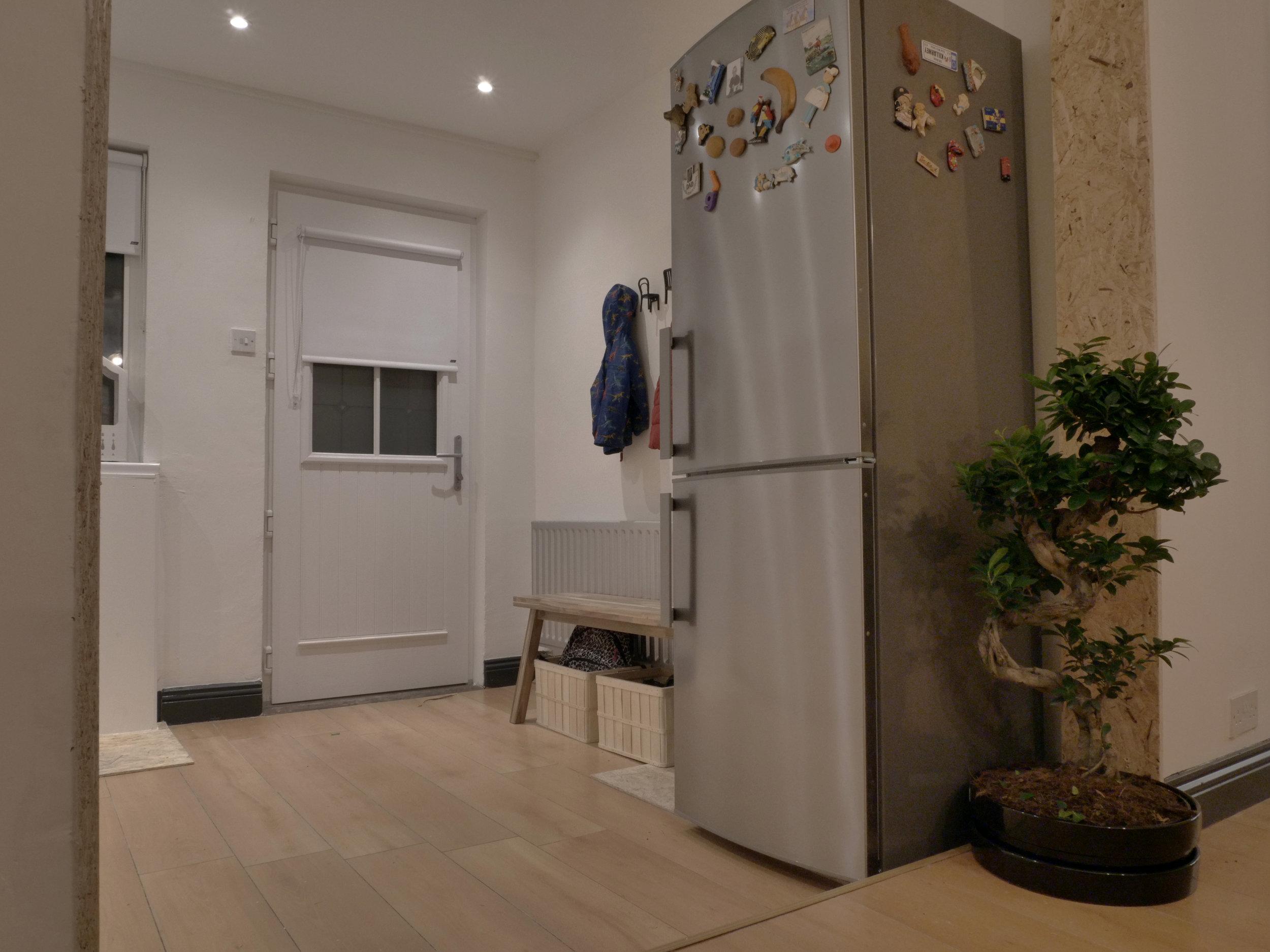 Leixlip - Kitchen - After 4.jpg