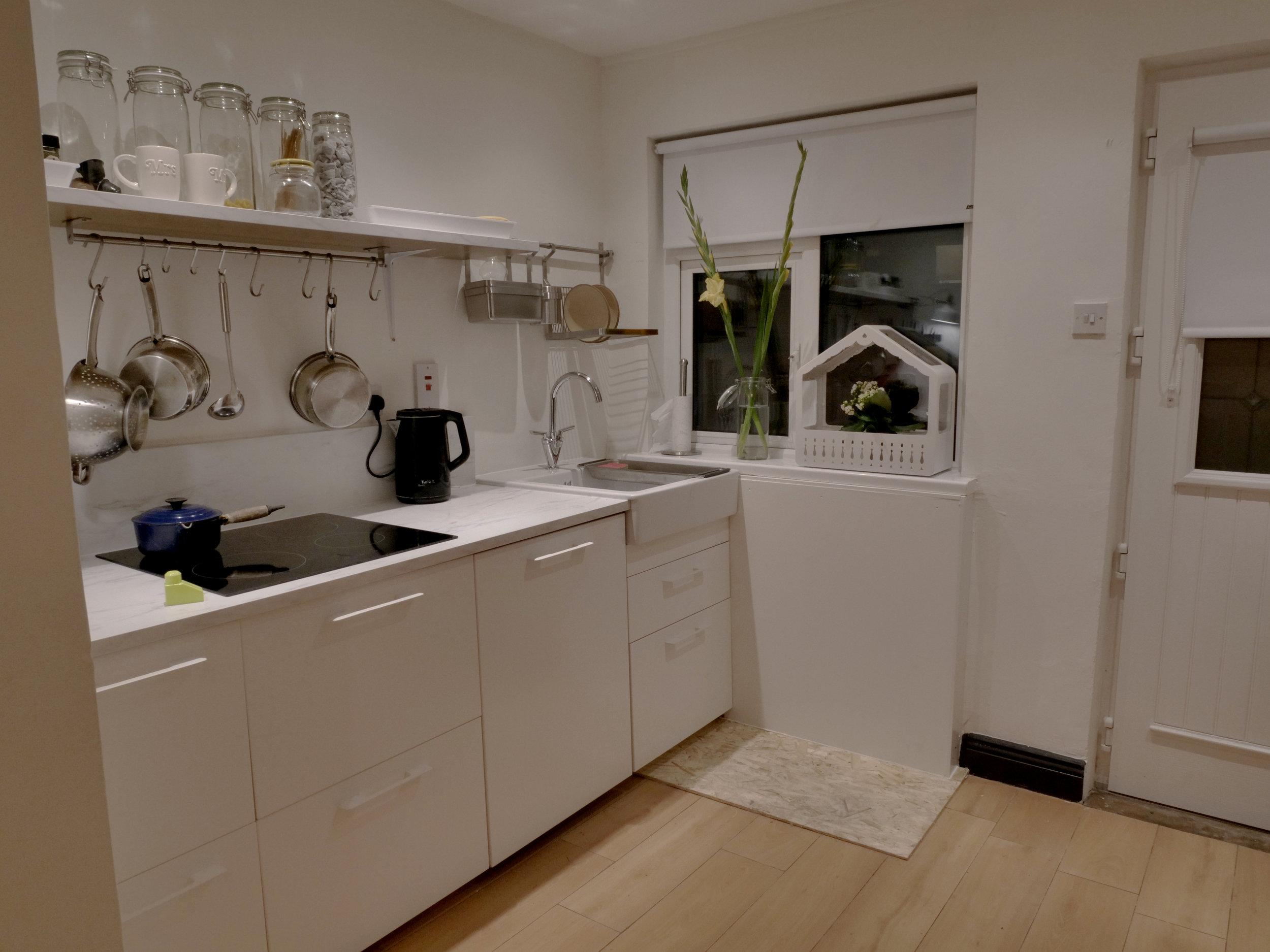 Leixlip - Kitchen - After 7.jpg
