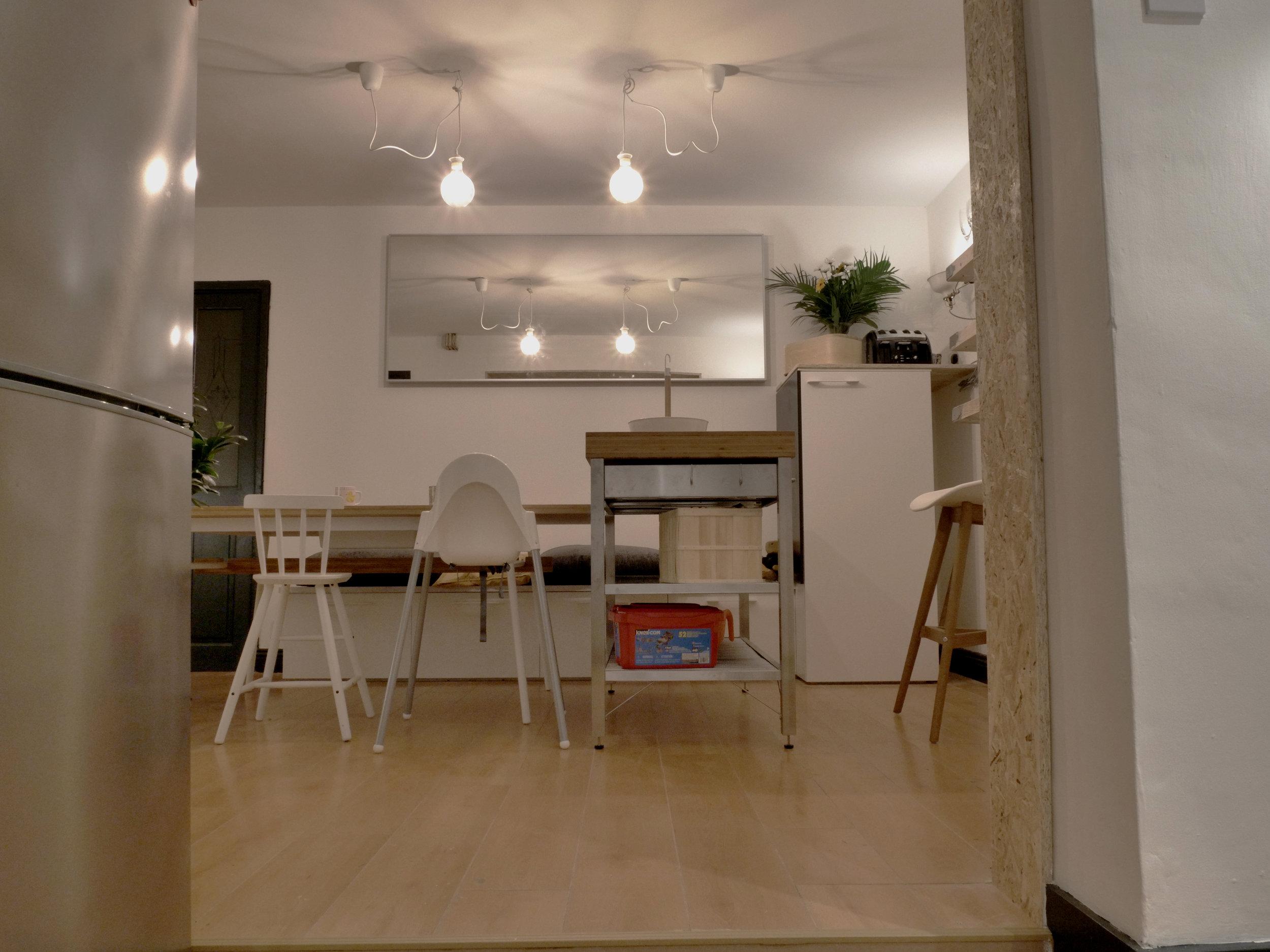Leixlip - Kitchen - After 8.jpg