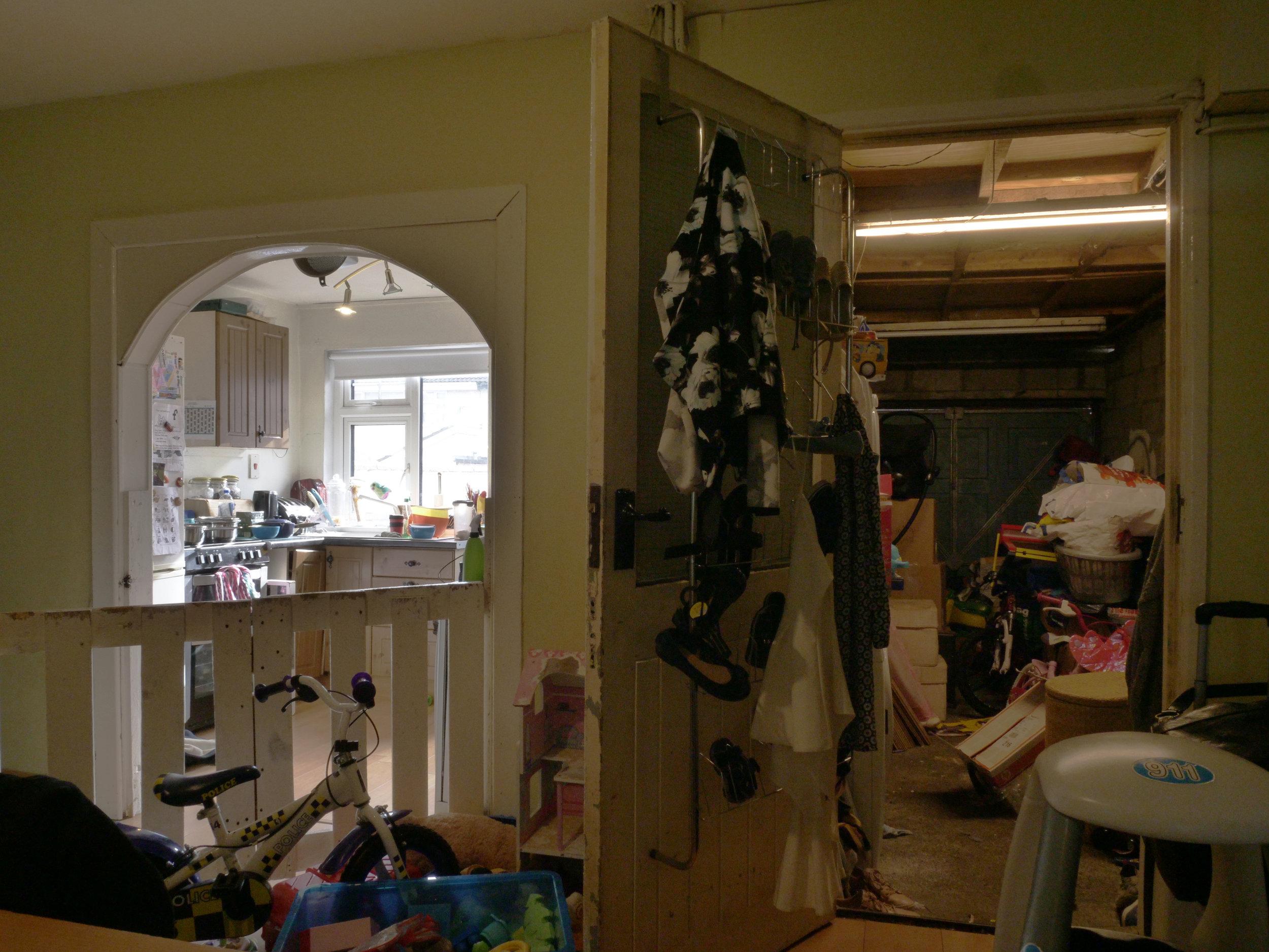 Leixlip - Kitchen - Before 4.jpg