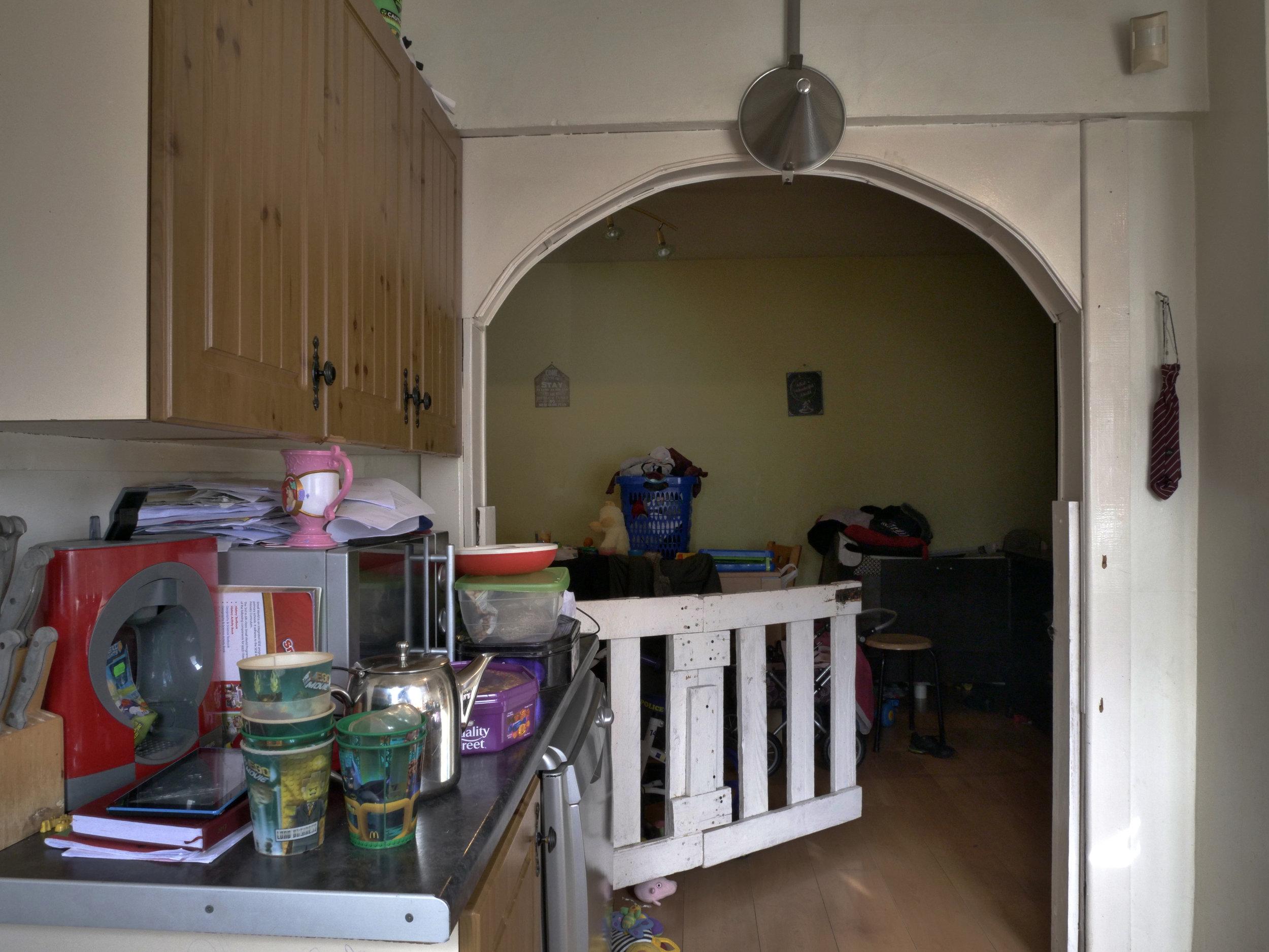 Leixlip - Kitchen - Before 6.jpg