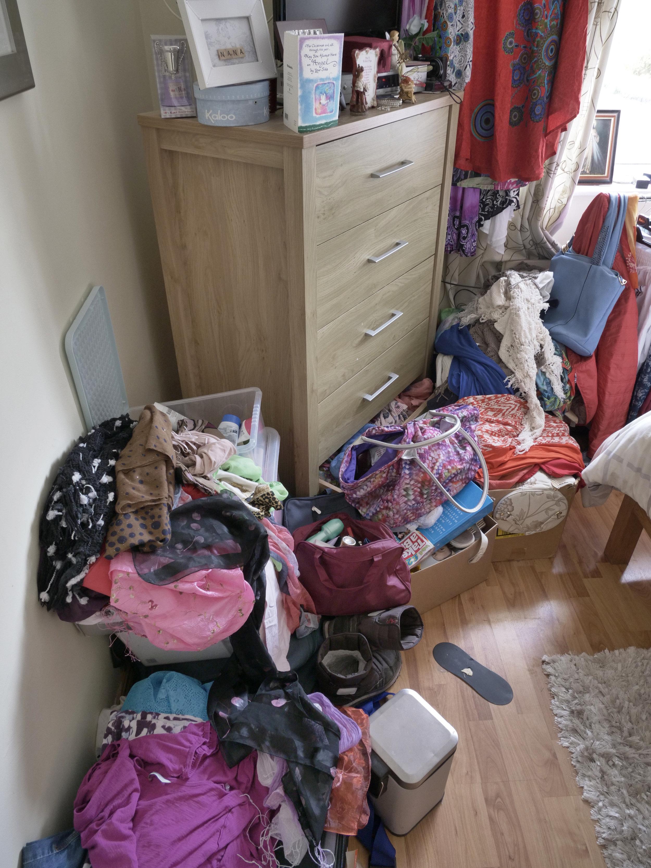 Killybegs---Bedroom---Before-2.jpg