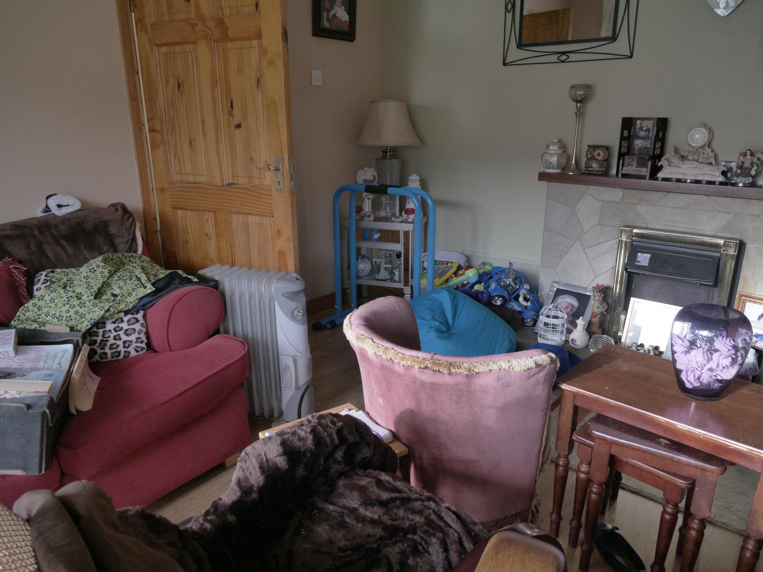 Killybegs---Living-Room---Before-1.jpg