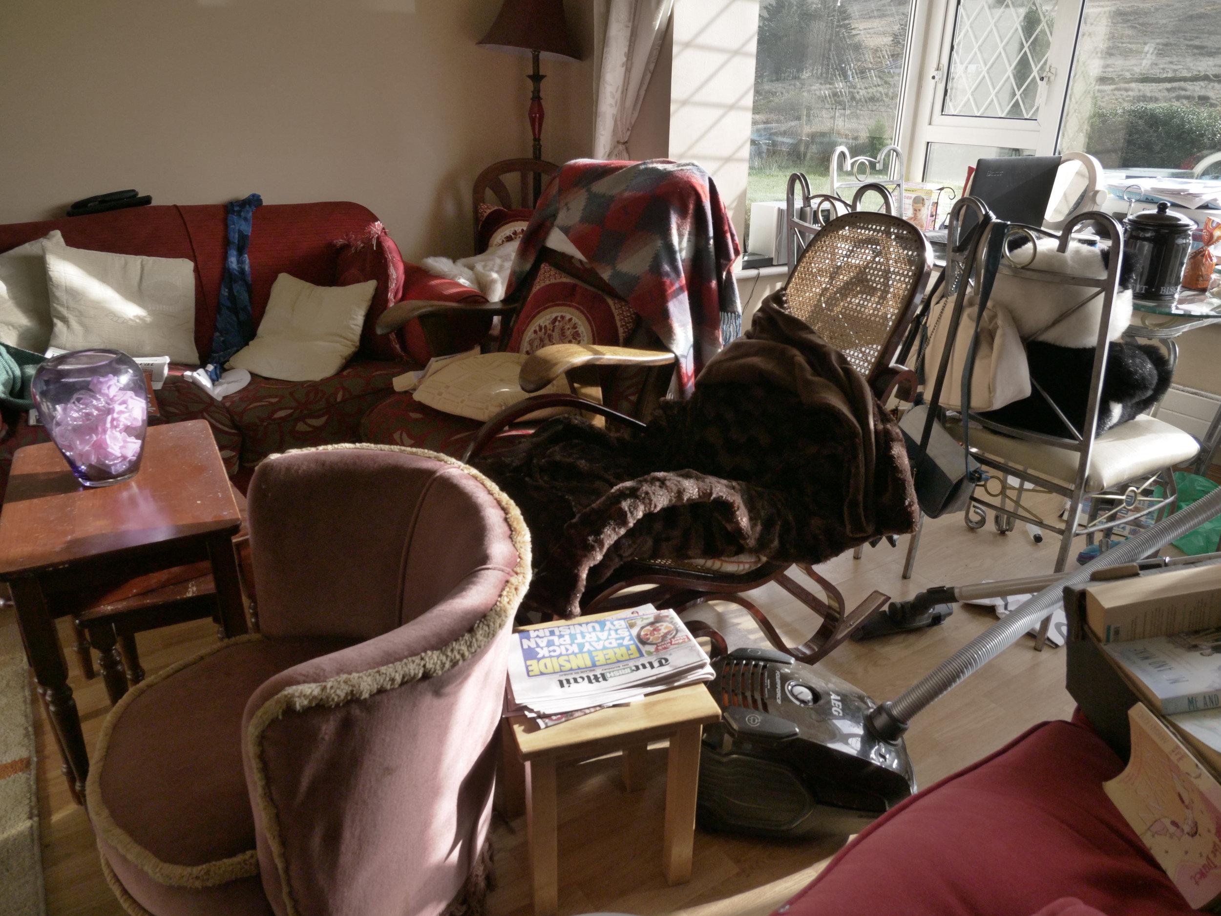 Killybegs---Living-Room---Before-2.jpg