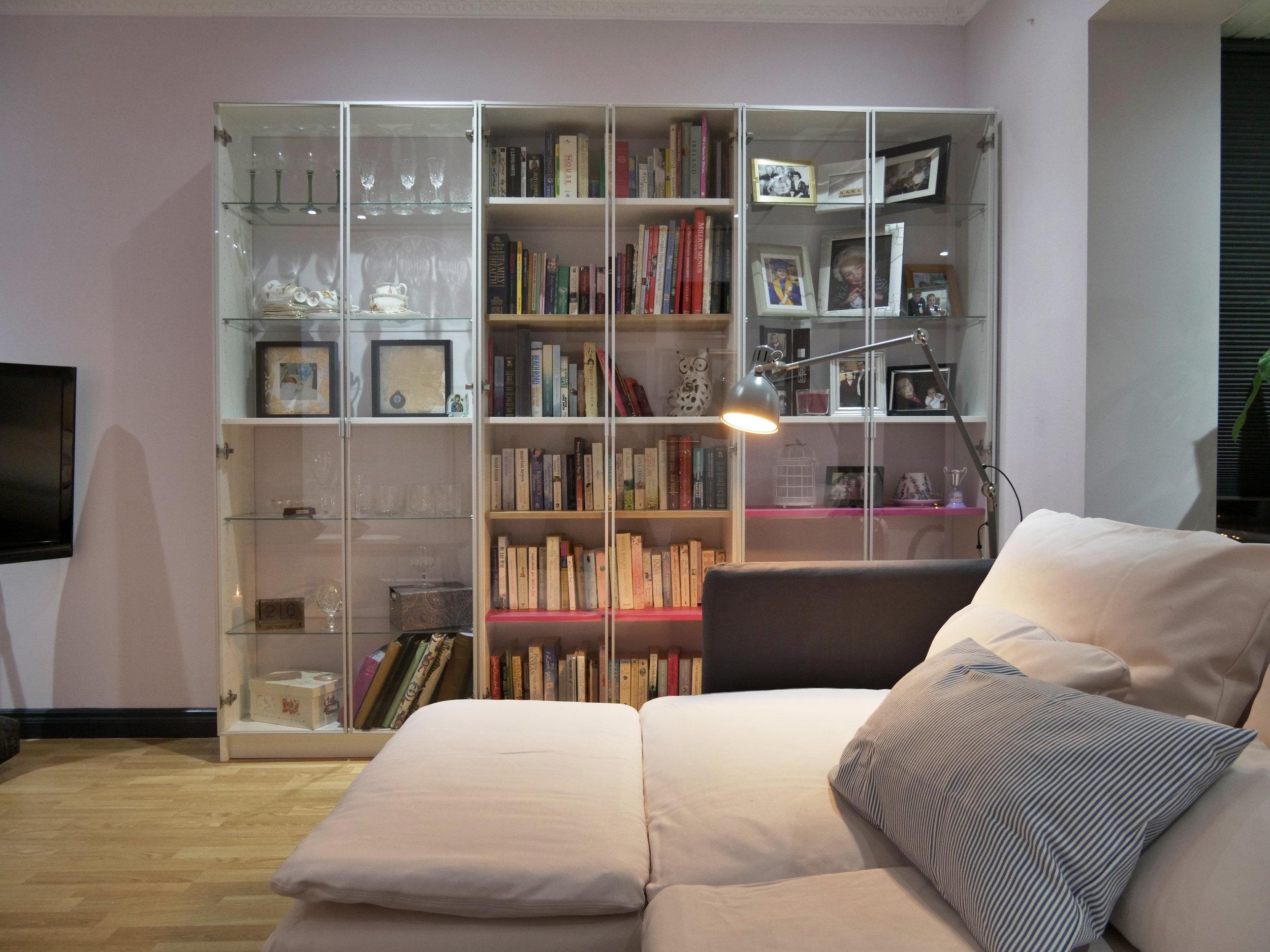 Killybegs---Living-Room---After-1.jpg