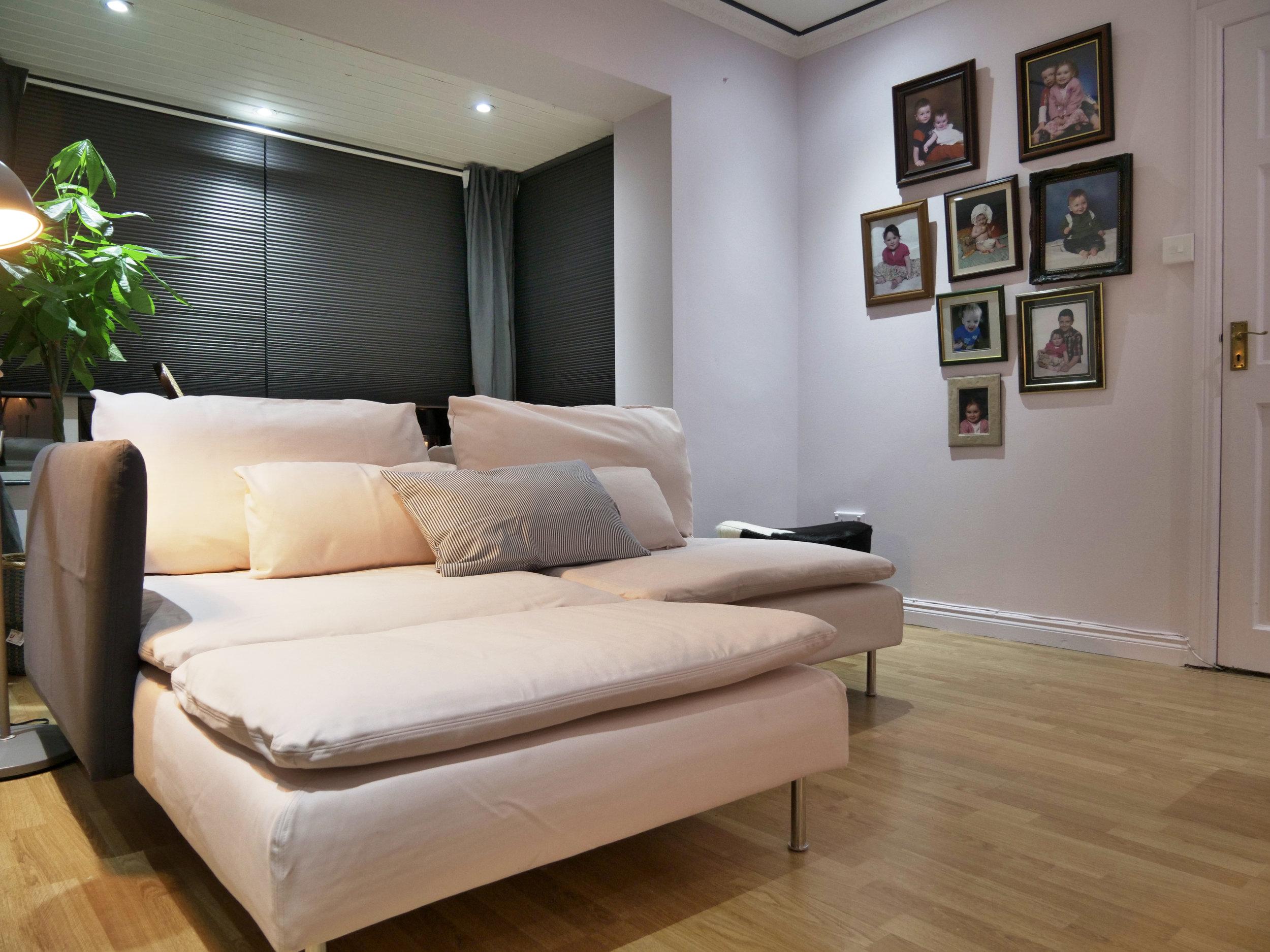 Killybegs---Living-Room---After-2.jpg