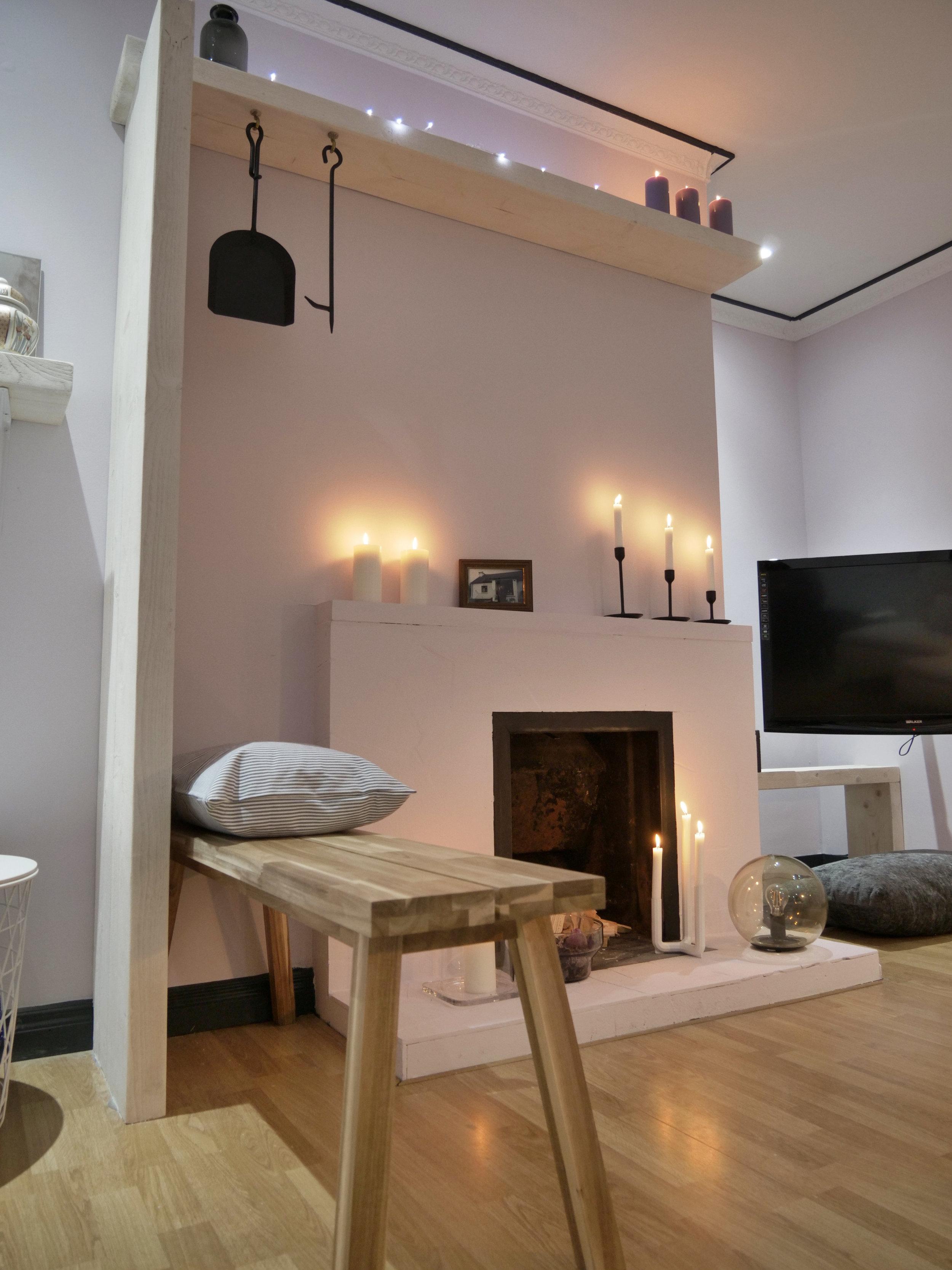 Killybegs---Living-Room---After-3.jpg
