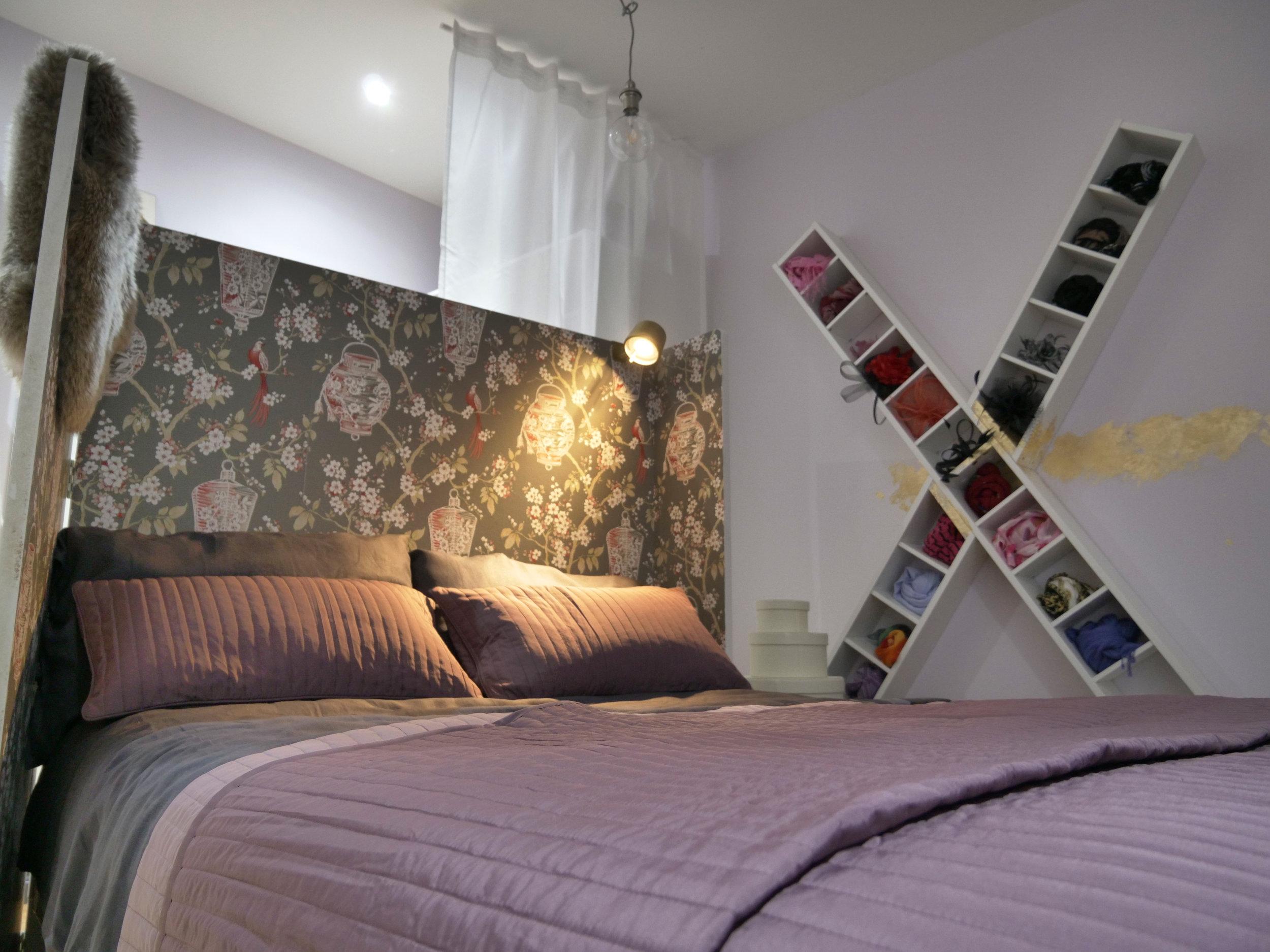 Killybegs---Bedroom---After-3.jpg
