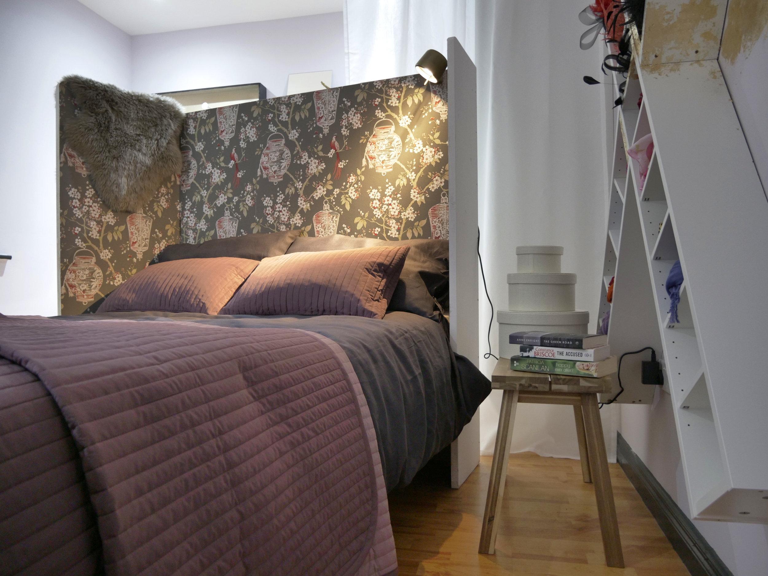 Killybegs---Bedroom---After-1.jpg