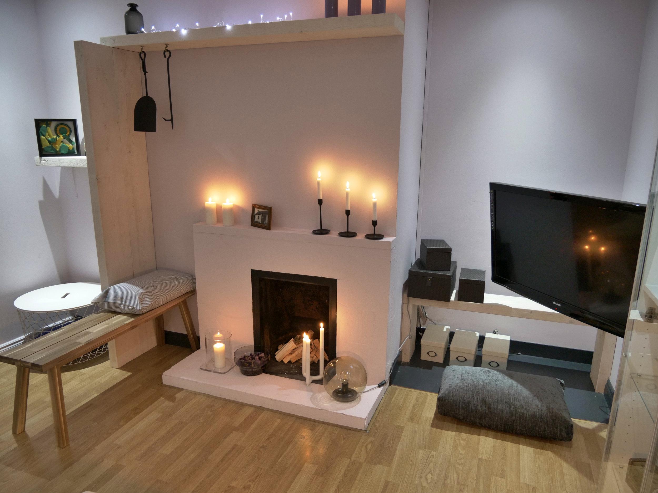Killybegs---Living-Room---After-4.jpg