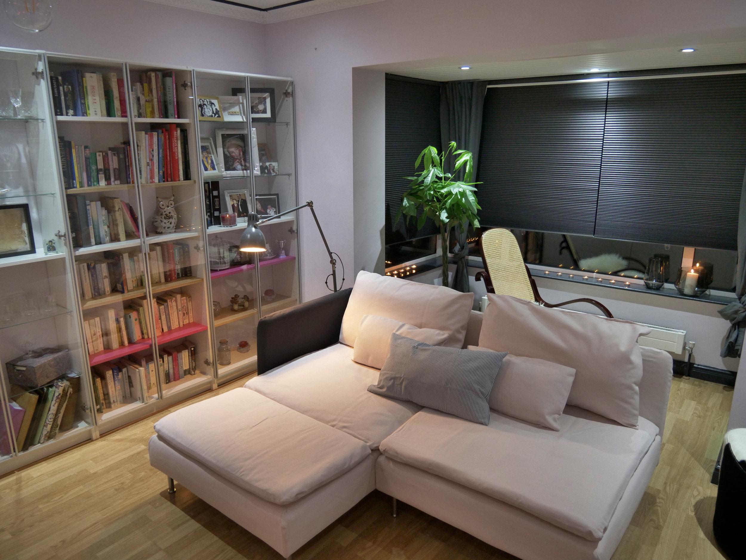 Killybegs---Living-Room---After-5.jpg