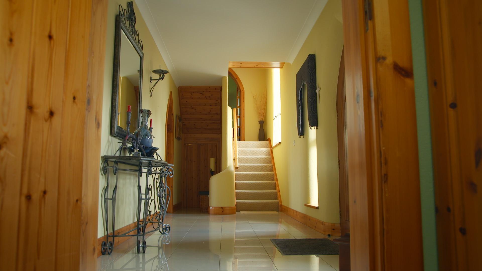 RTI Ep 1 Hallway1.jpg