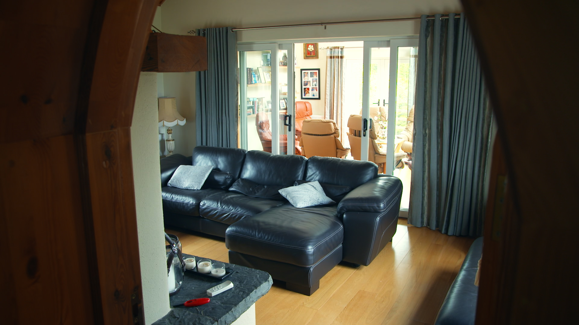 RTI Ep 1 Living Room.jpg