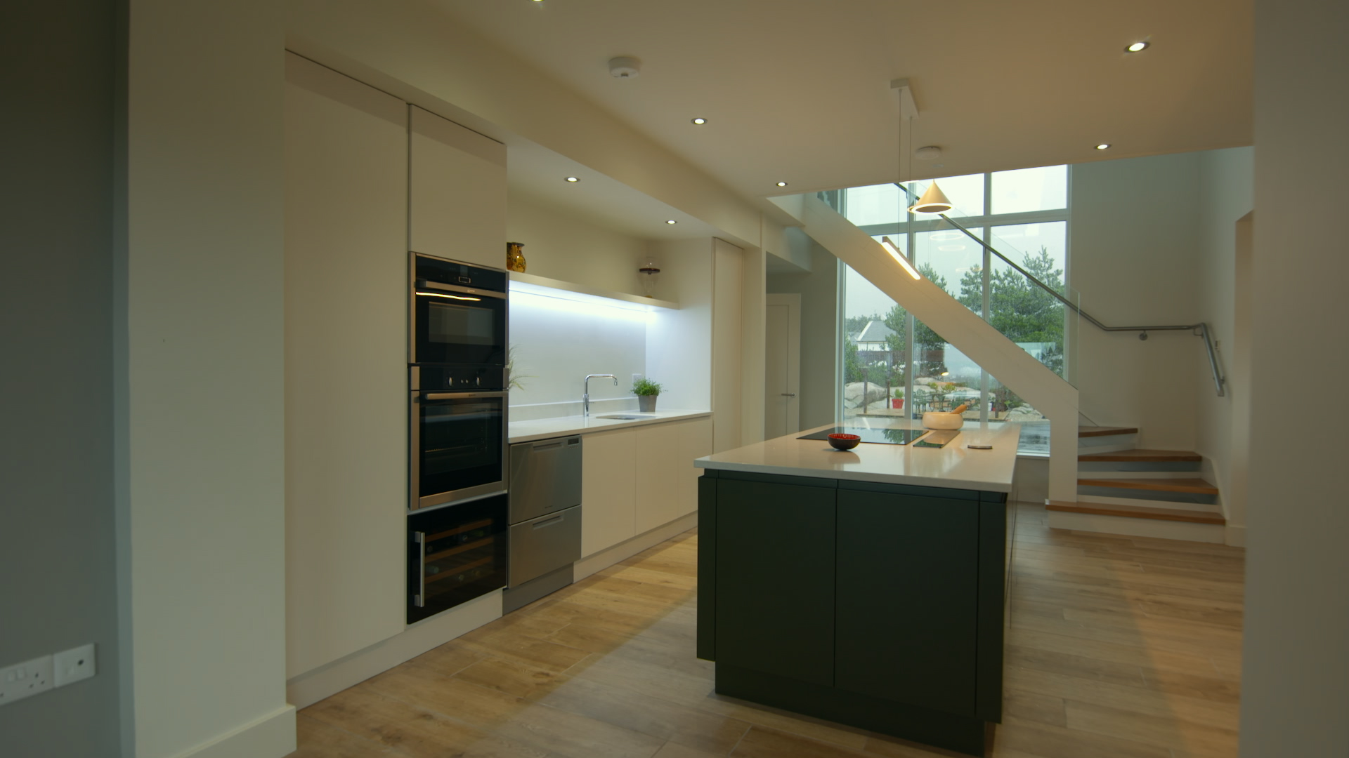 RTI Ep 1 Kitchen2.jpg