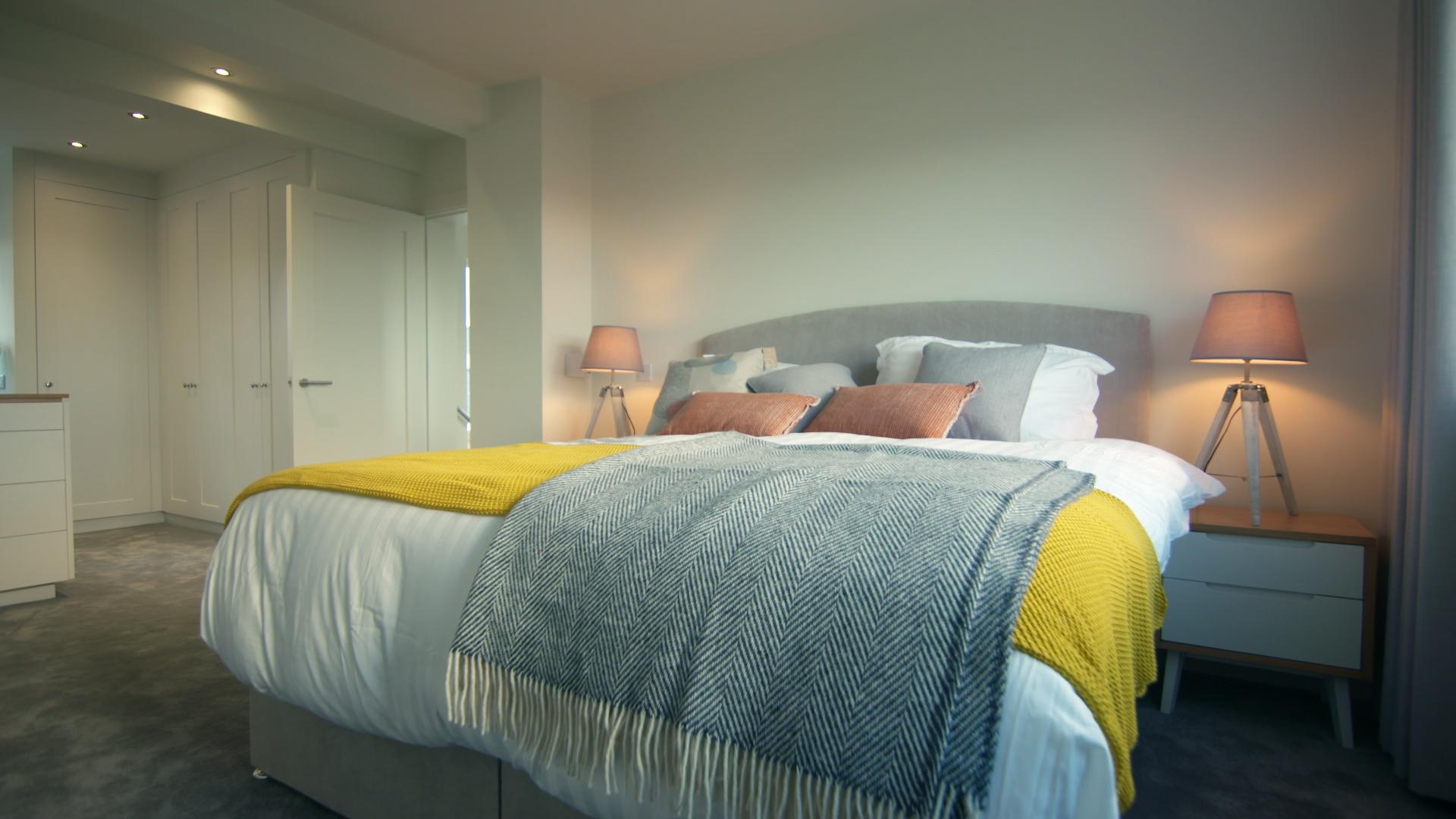 RTI Ep 1 Master Bedroom1.jpg
